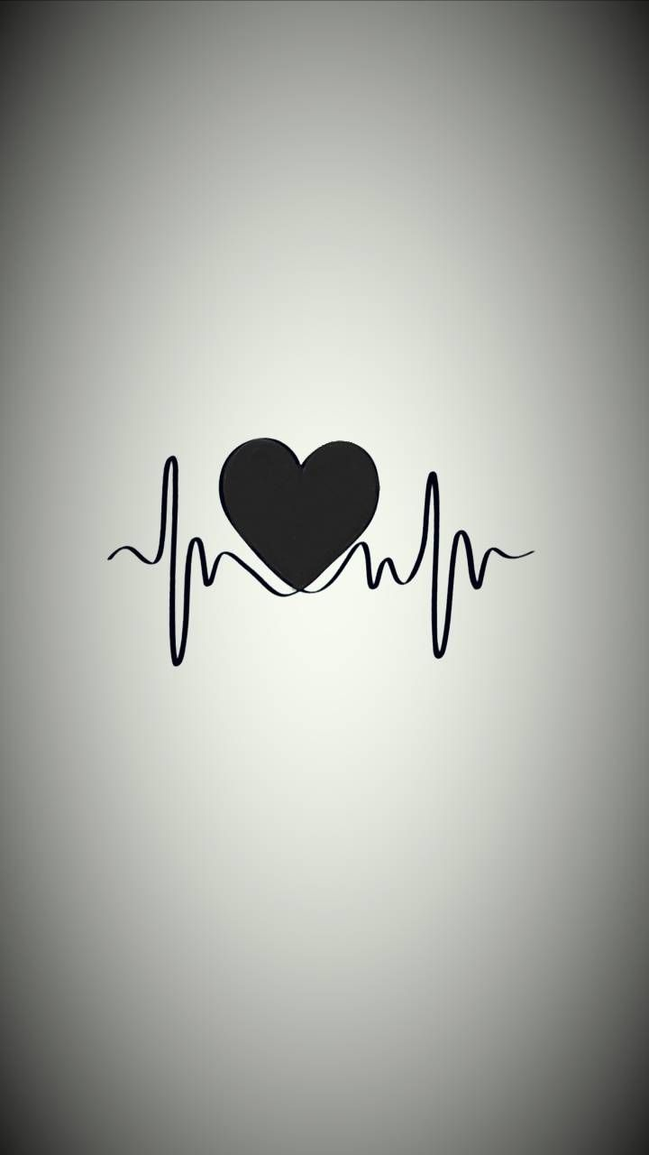 Heart Beat Wallpapers Top Free Heart Beat Backgrounds