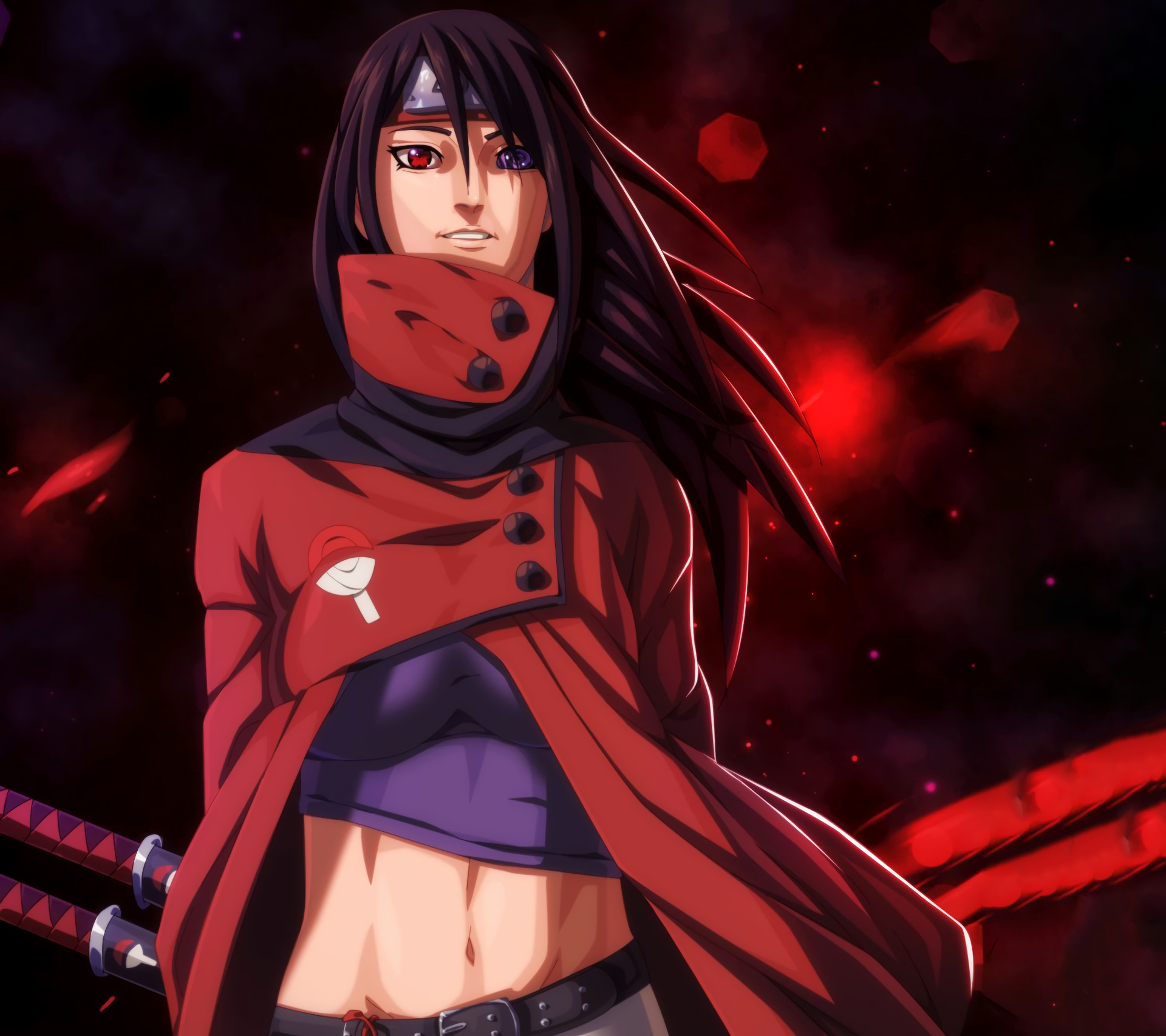 Sarada Uchiha Wallpapers Top Free Sarada Uchiha Backgrounds Wallpaperaccess