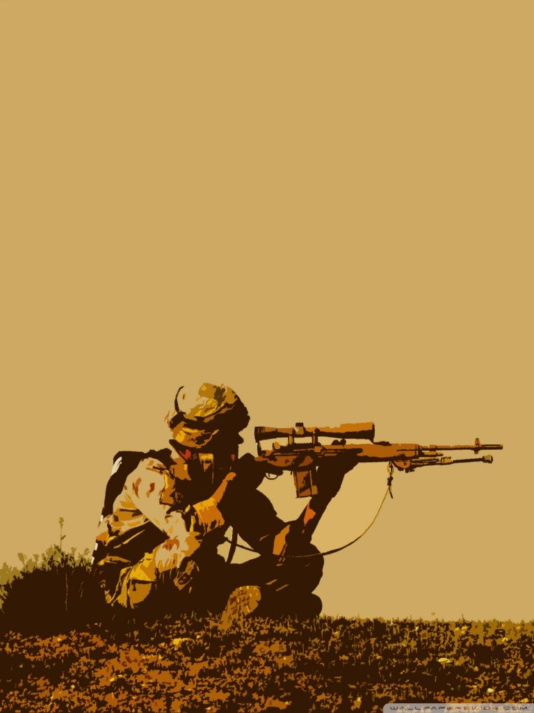 Army Phone Wallpapers Top Free Army Phone Backgrounds Wallpaperaccess