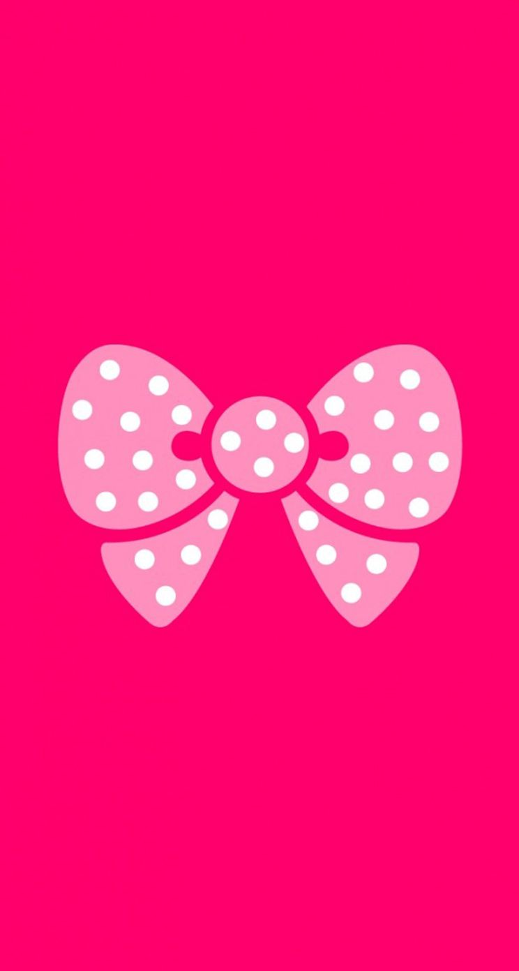 Cute Pink Wallpapers Top Free Cute Pink Backgrounds
