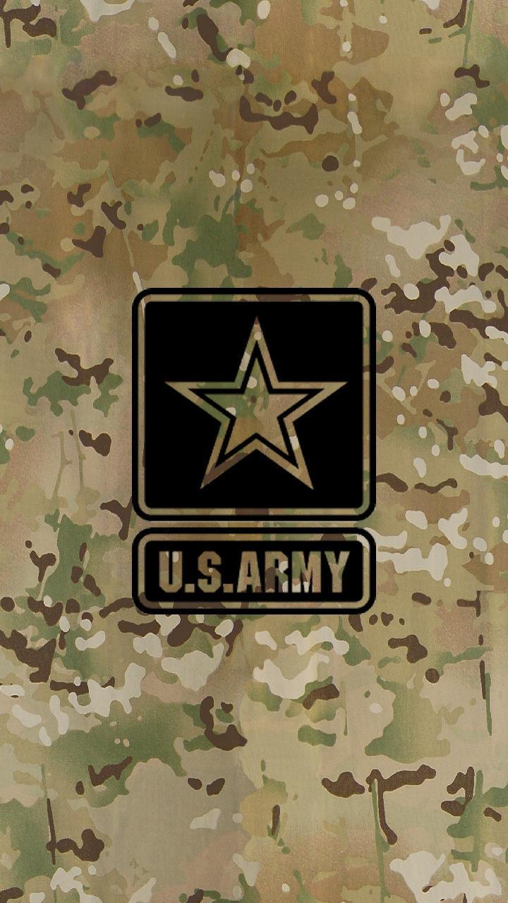 Sfondi smartphone militari