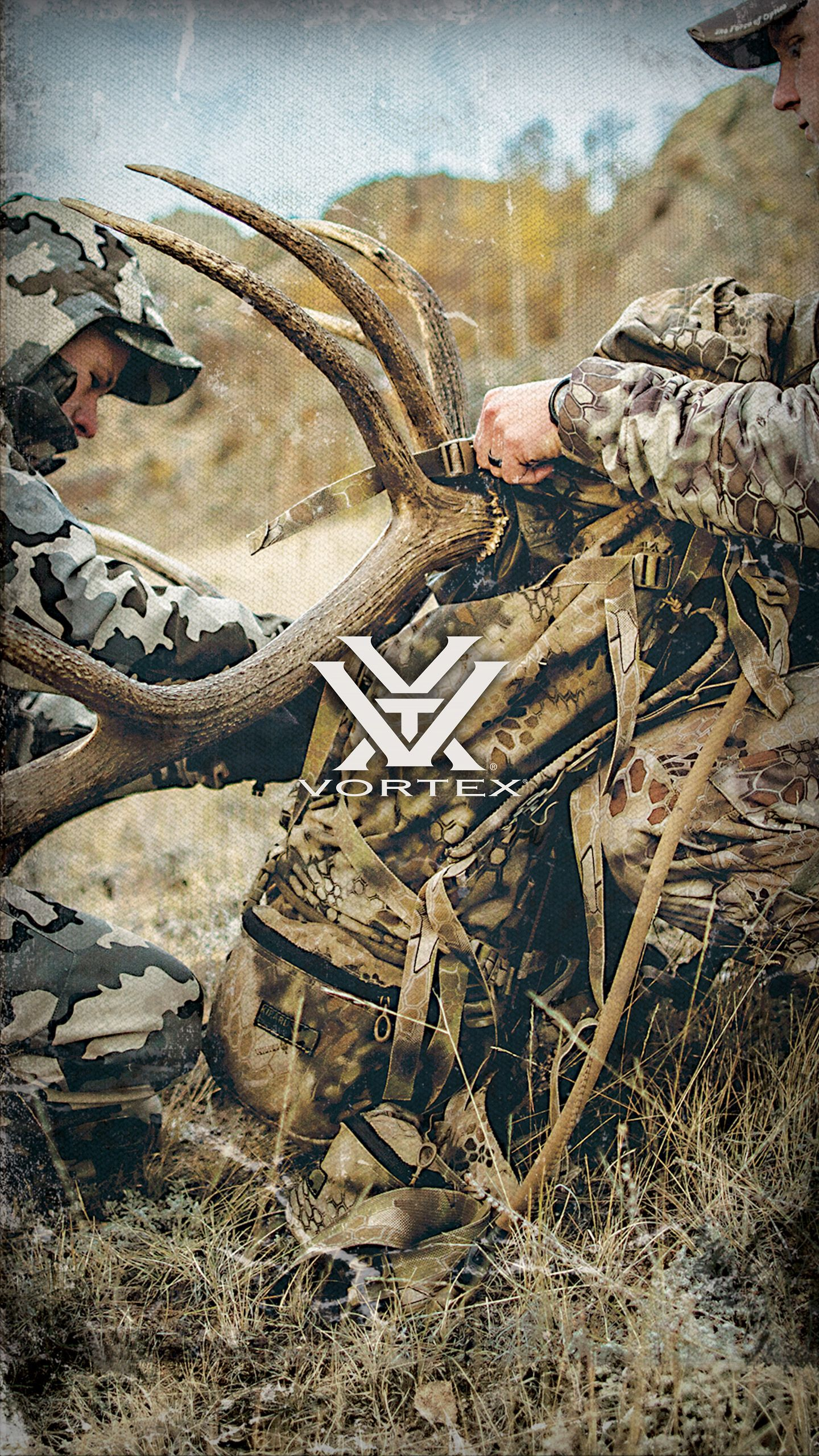 top free hunting phone backgrounds
