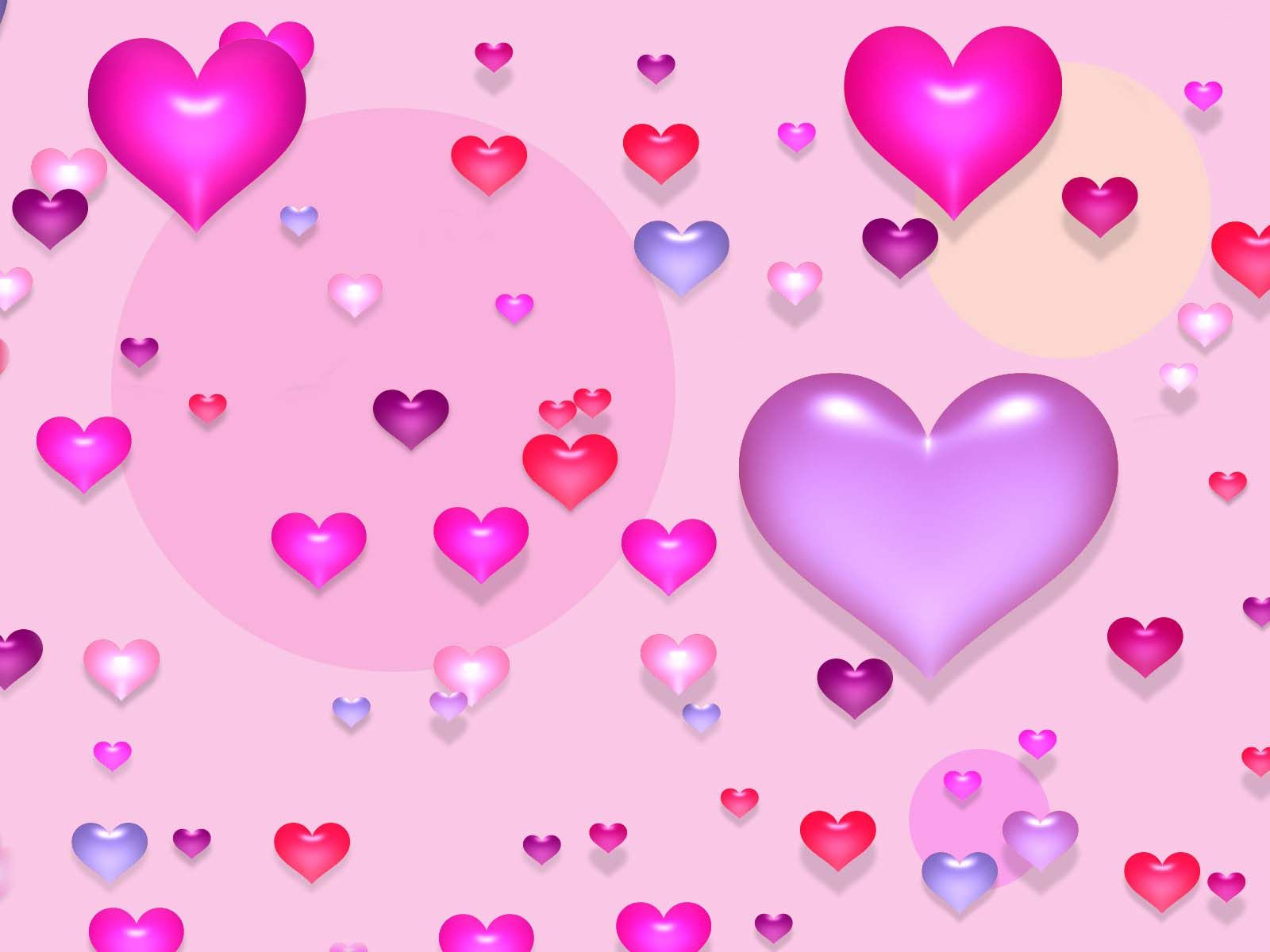 Cute Pink Wallpapers Top Free Cute Pink Backgrounds Wallpaperaccess