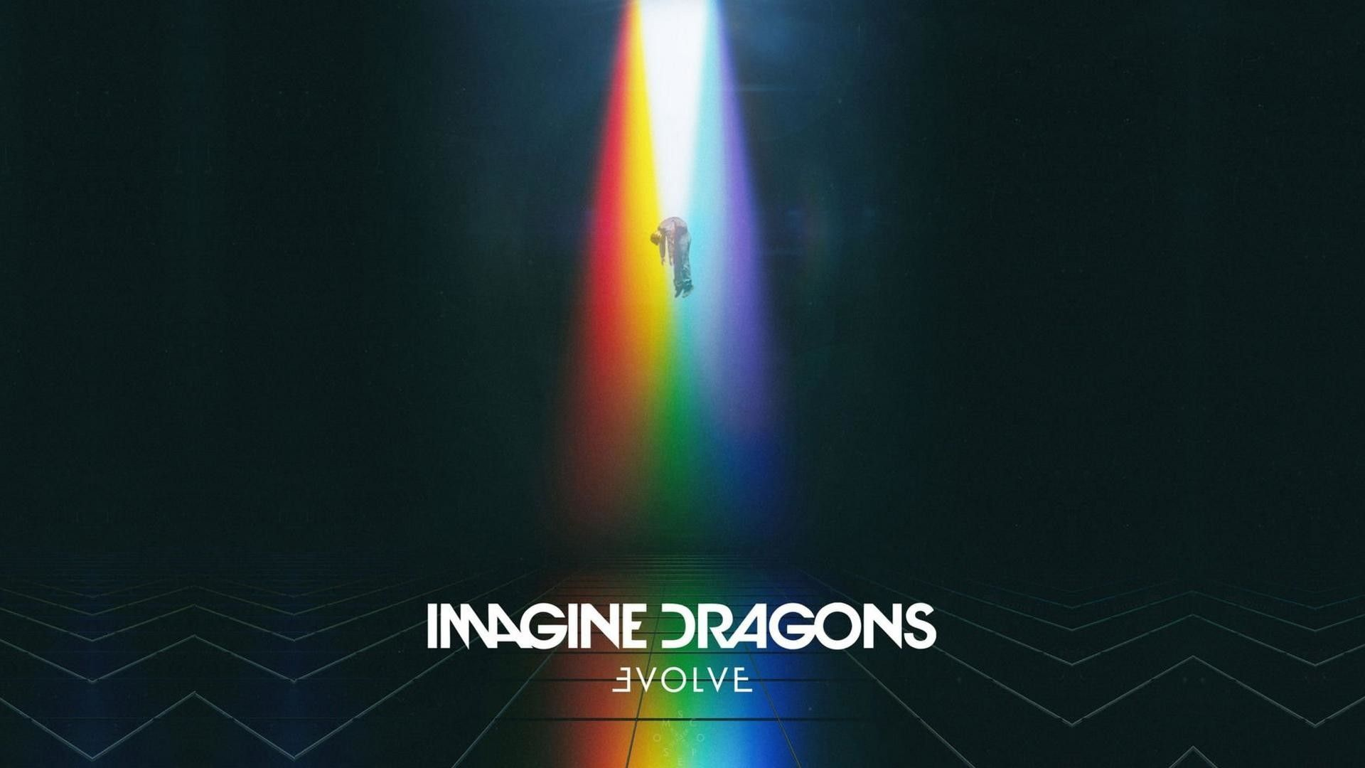 Imagine Dragons Wallpapers Top Free Imagine Dragons Backgrounds
