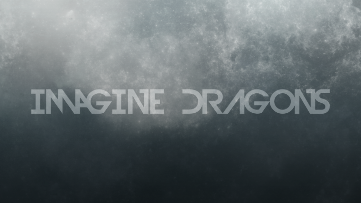 Imagine Dragons Wallpapers Top Free Imagine Dragons