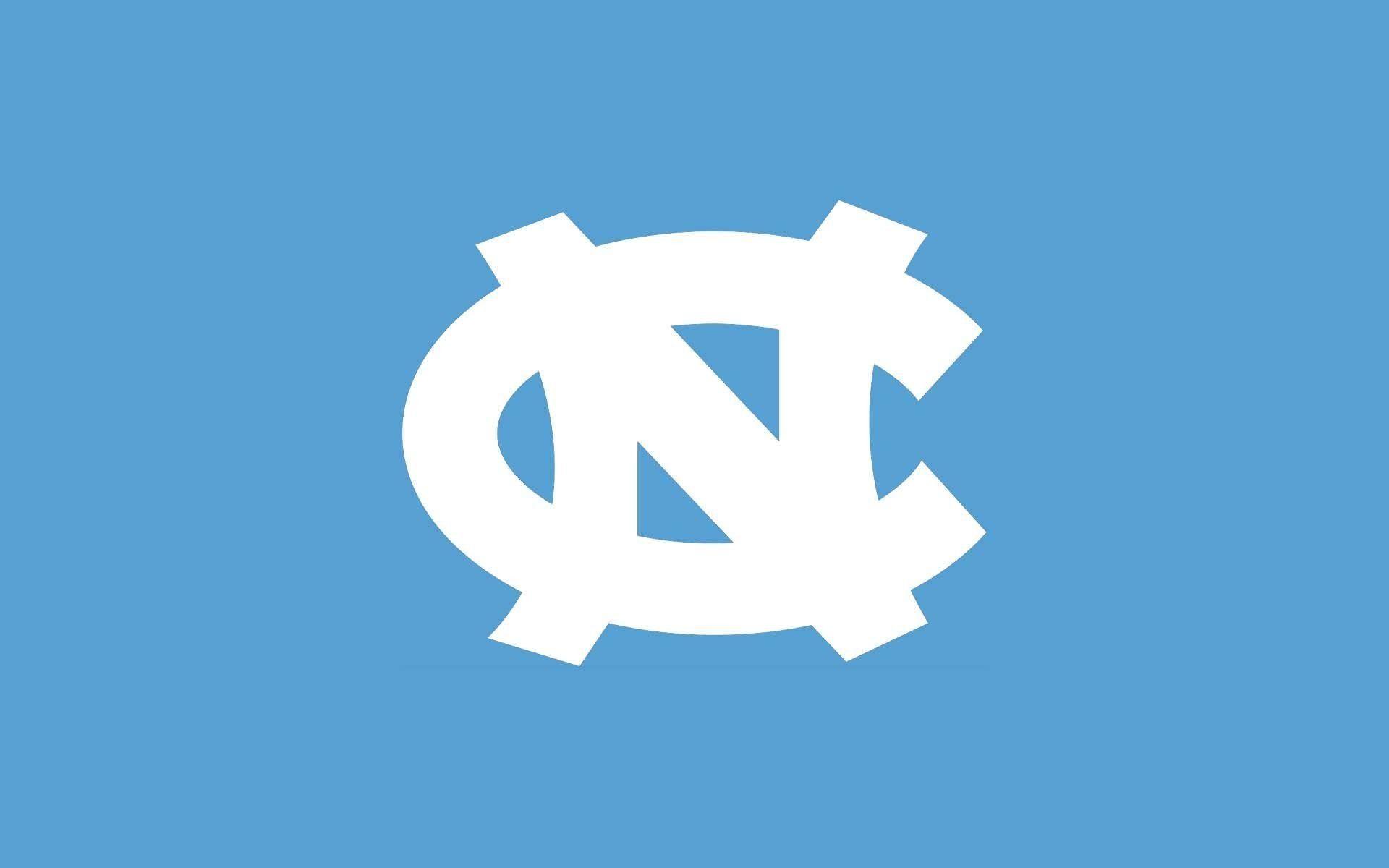 North Carolina Wallpapers - Top Free