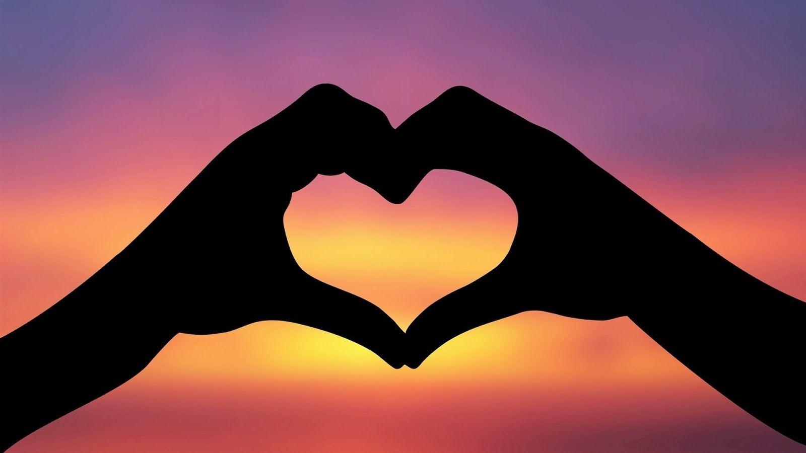 Cute Love Desktop Wallpapers Top Free Cute Love Desktop