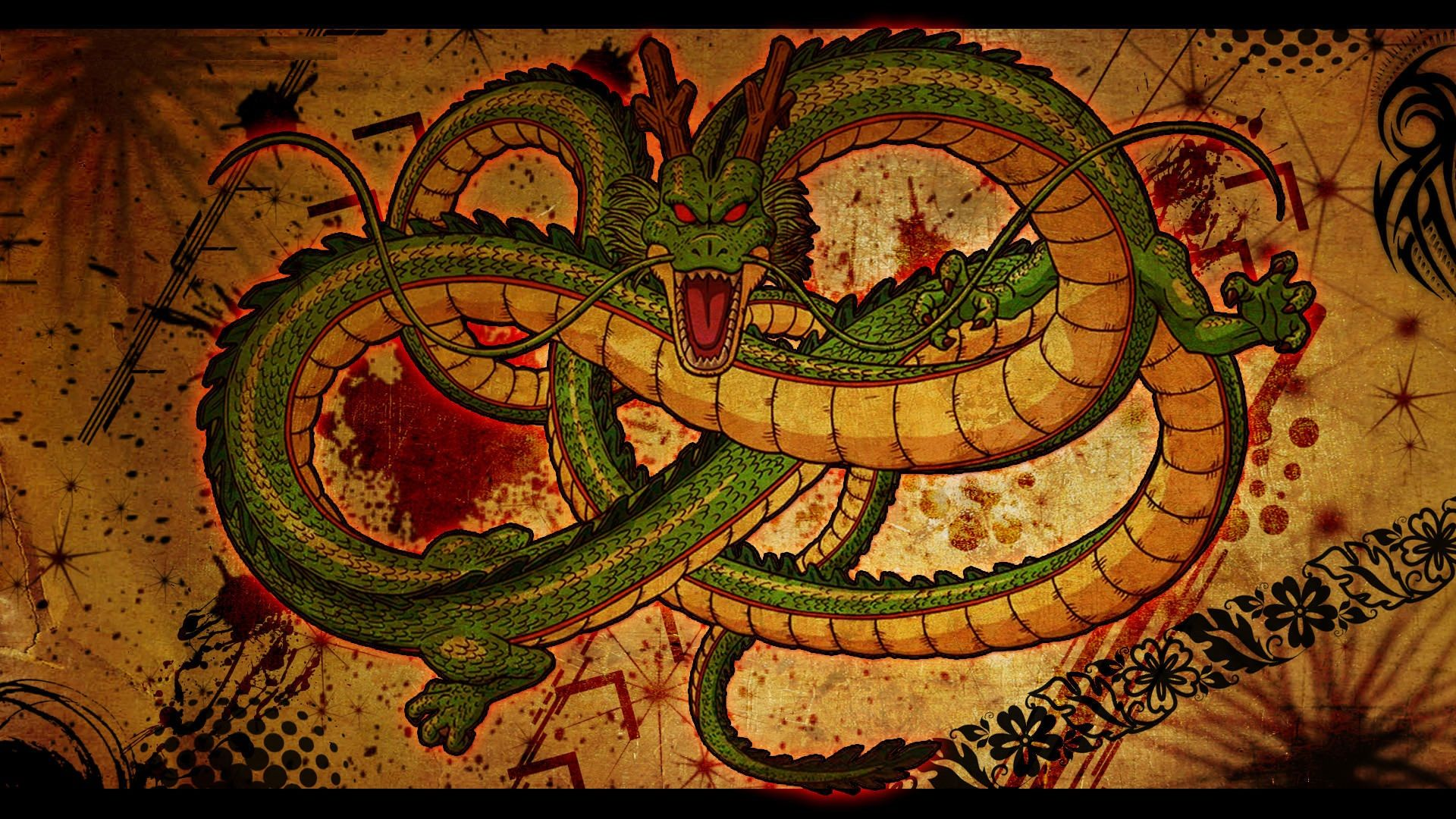 Chinese Dragon Wallpapers Top Free Chinese Dragon Backgrounds Wallpaperaccess