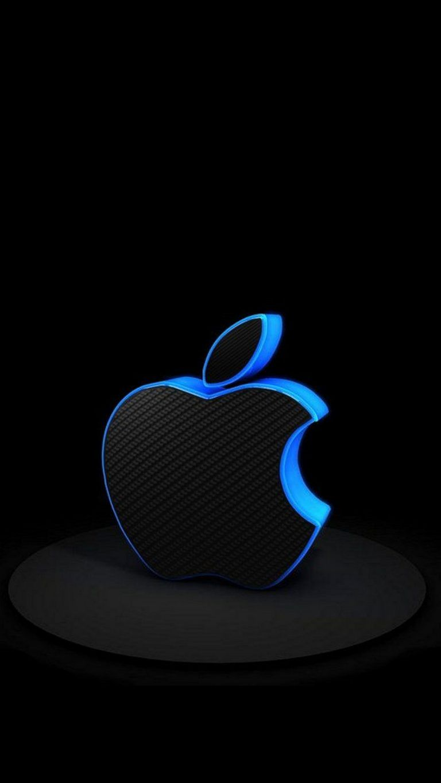 WoowPaper 3d Wallpaper Apple Iphone