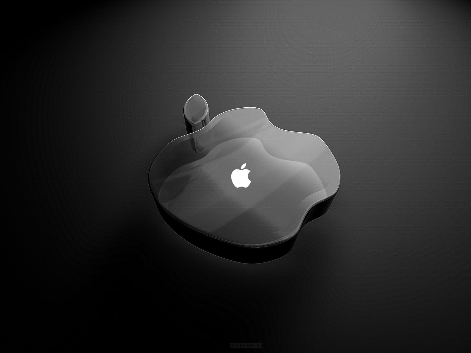 3d Mac Wallpapers Top Free 3d Mac Backgrounds