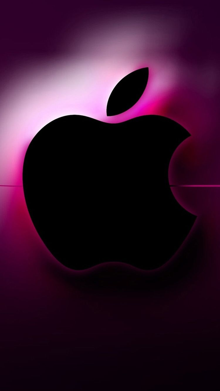 3d Apple Iphone Wallpapers Top Free 3d Apple Iphone Backgrounds Wallpaperaccess