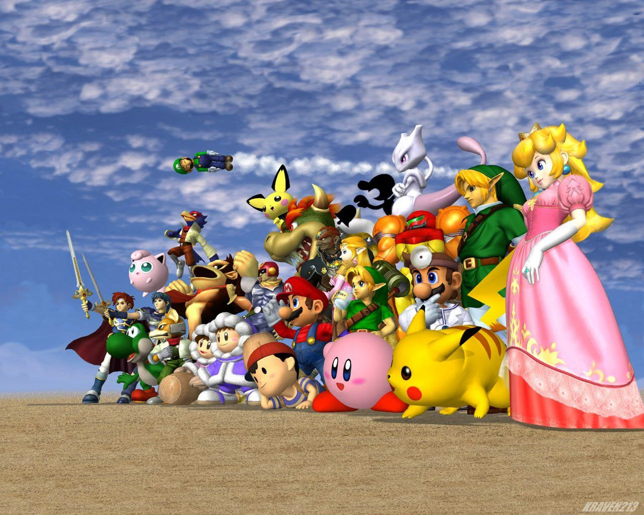 Melee Iphone Wallpapers Top Free Melee Iphone Backgrounds