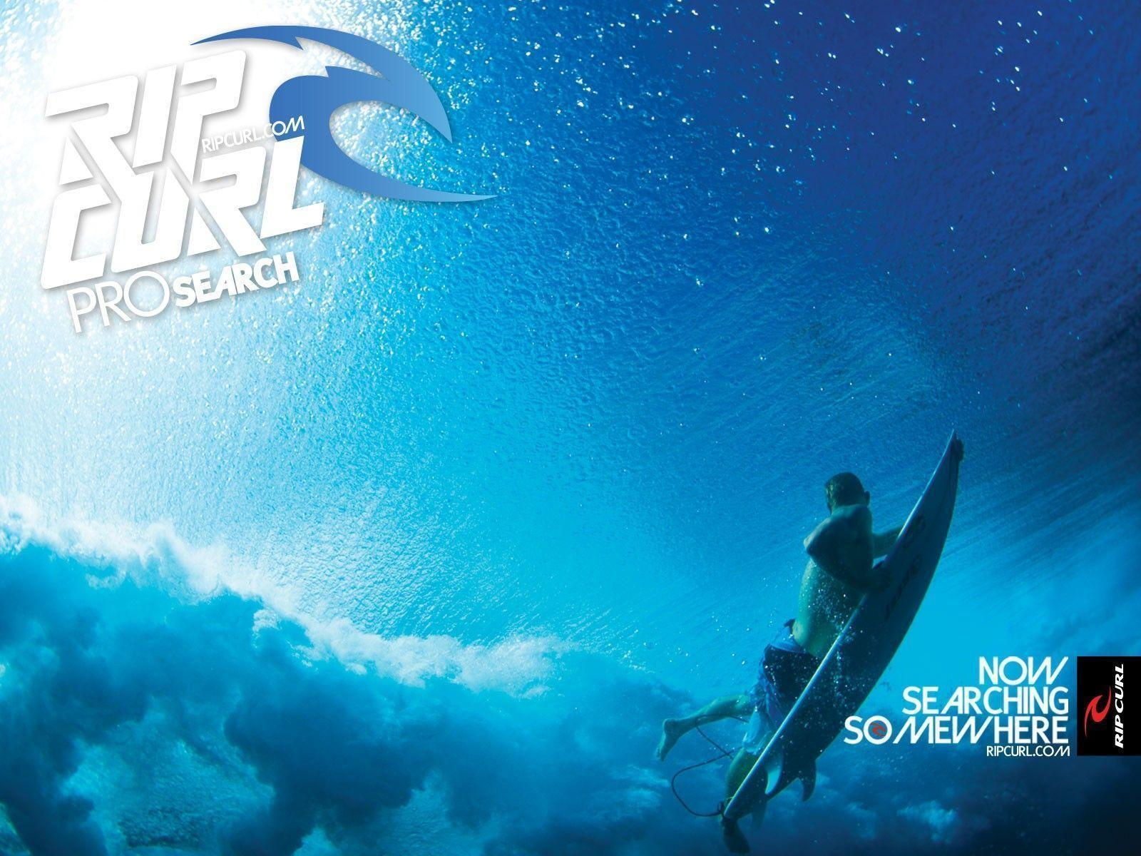 Rip Curl Wallpapers Top Free Rip Curl Backgrounds