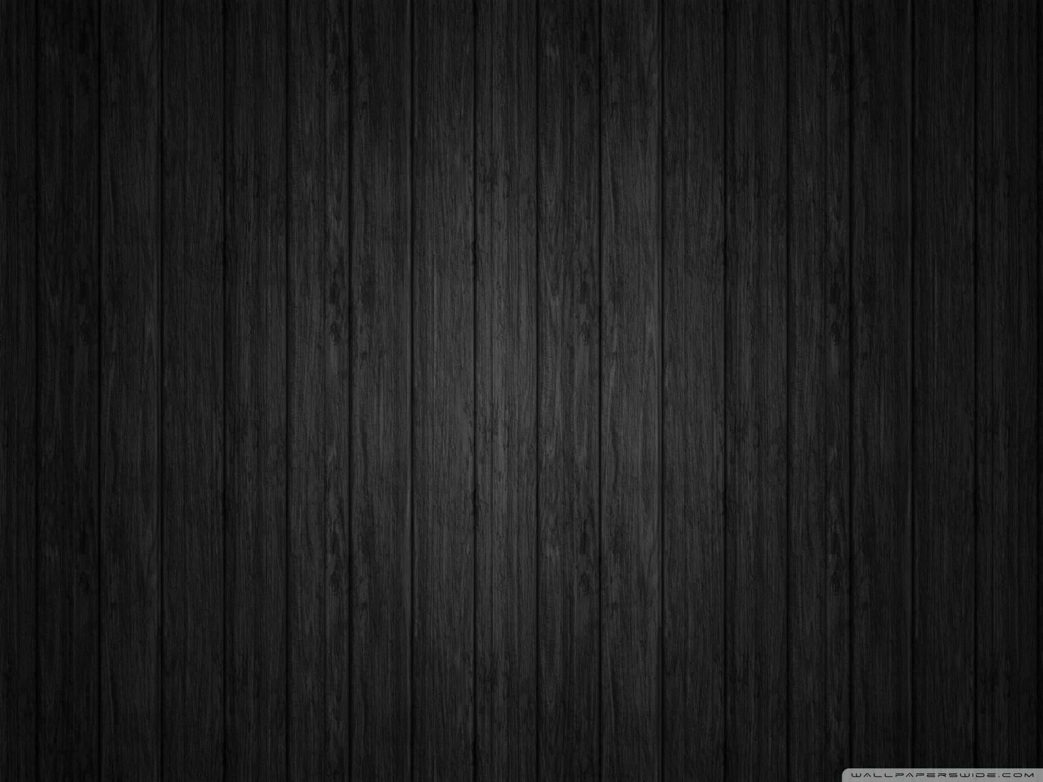 Black Wood Wallpapers Top Free Black Wood Backgrounds