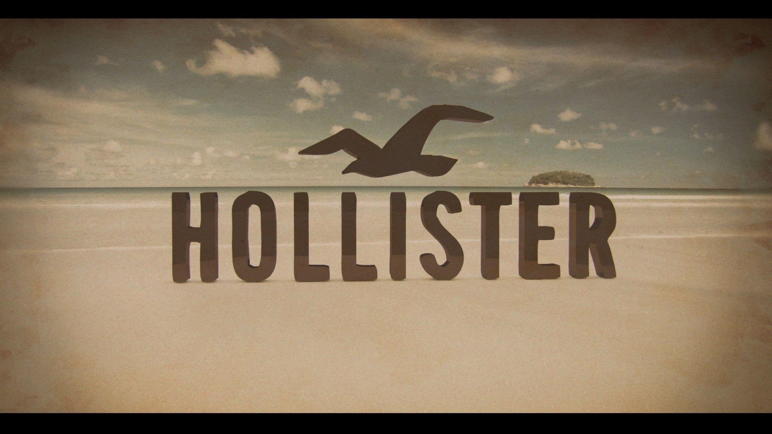 Hollister Wallpapers - Top Free