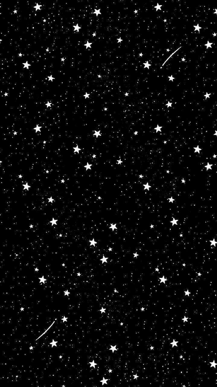 Stars Aesthetic Tumblr Wallpapers Top Free Stars Aesthetic Tumblr Backgrounds Wallpaperaccess