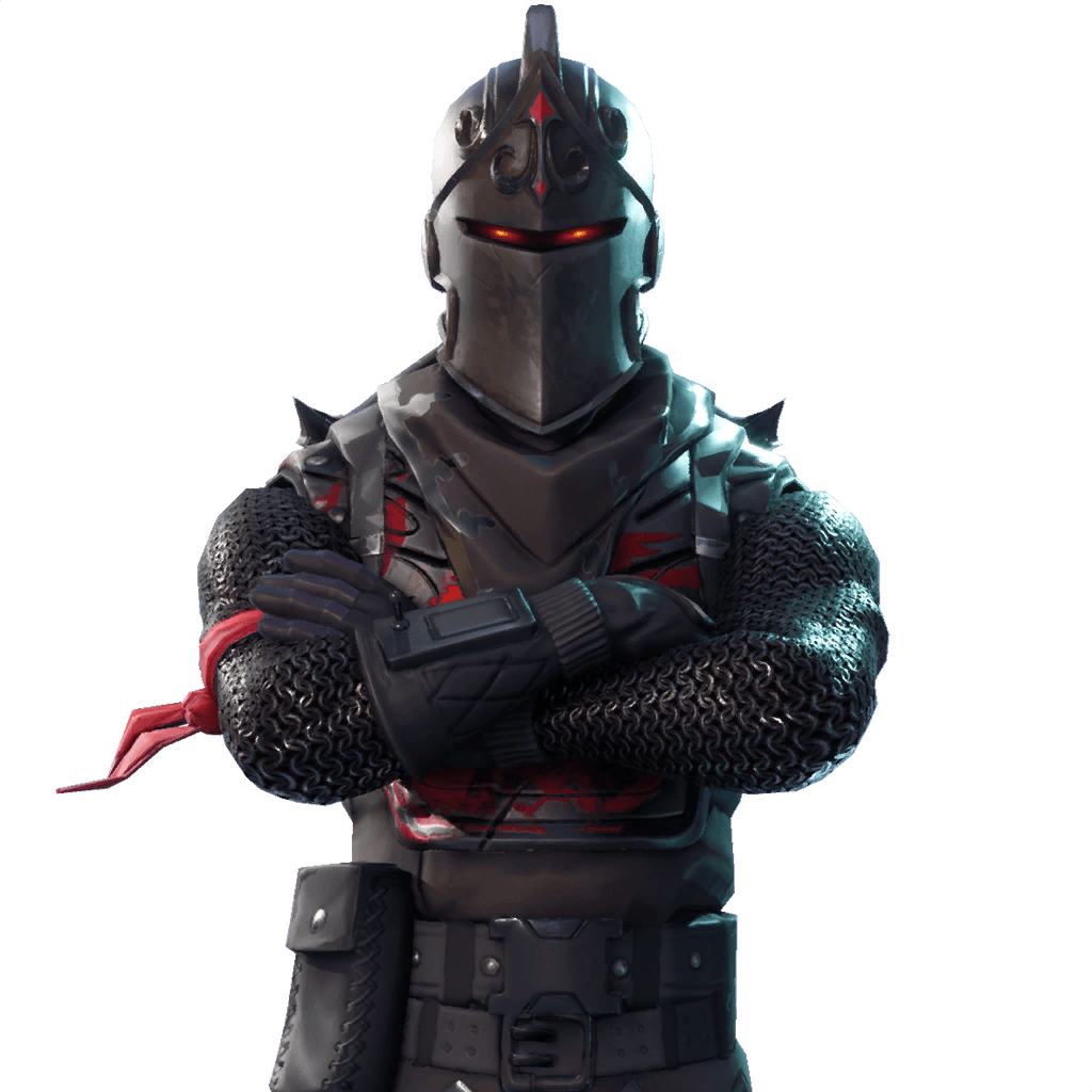 Fortnite Black Knight Wallpapers Top Free Fortnite Black
