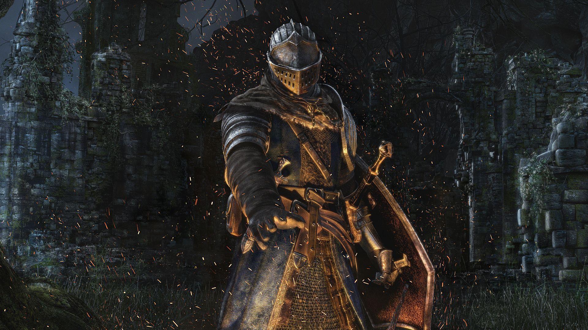 Dark Knight Wallpaper Fortnite Yokwallpapers Com