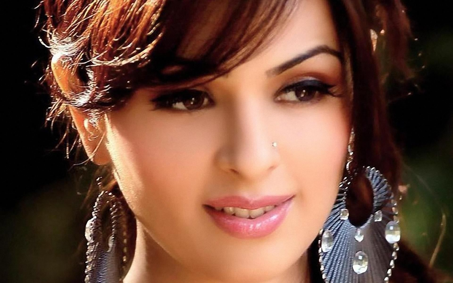 47 best free bollywood actress wallpapers - wallpaperaccess