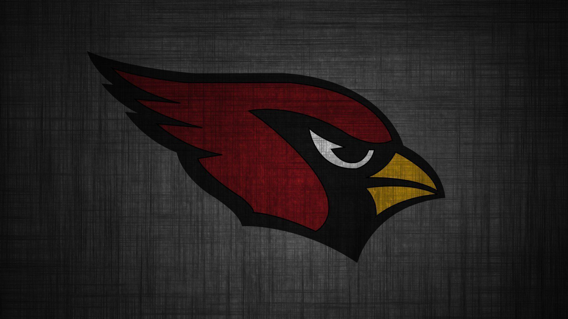 Arizona Cardinals Wallpapers - Top Free