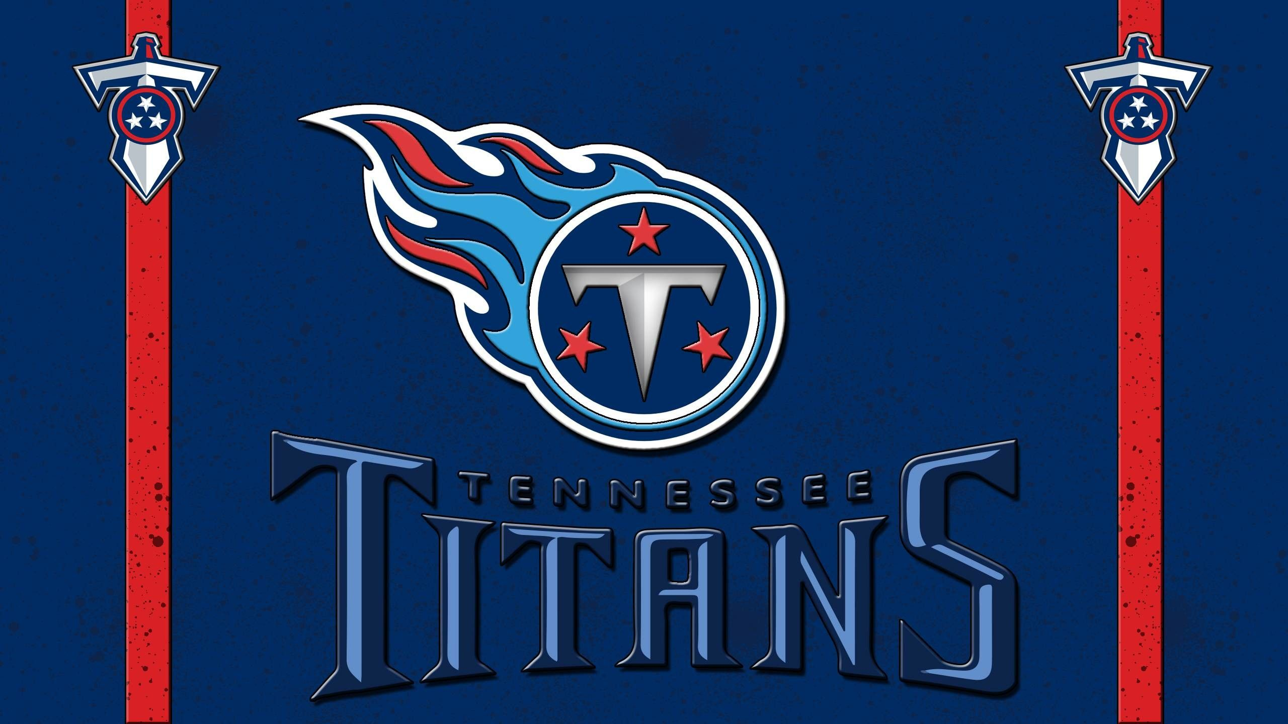 Tennessee Titans Wallpapers Top Free Tennessee Titans Backgrounds Wallpaperaccess