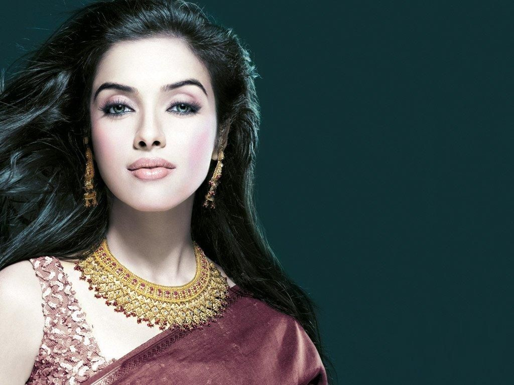 47 Best Free Bollywood Actress Wallpapers Wallpaperaccess
