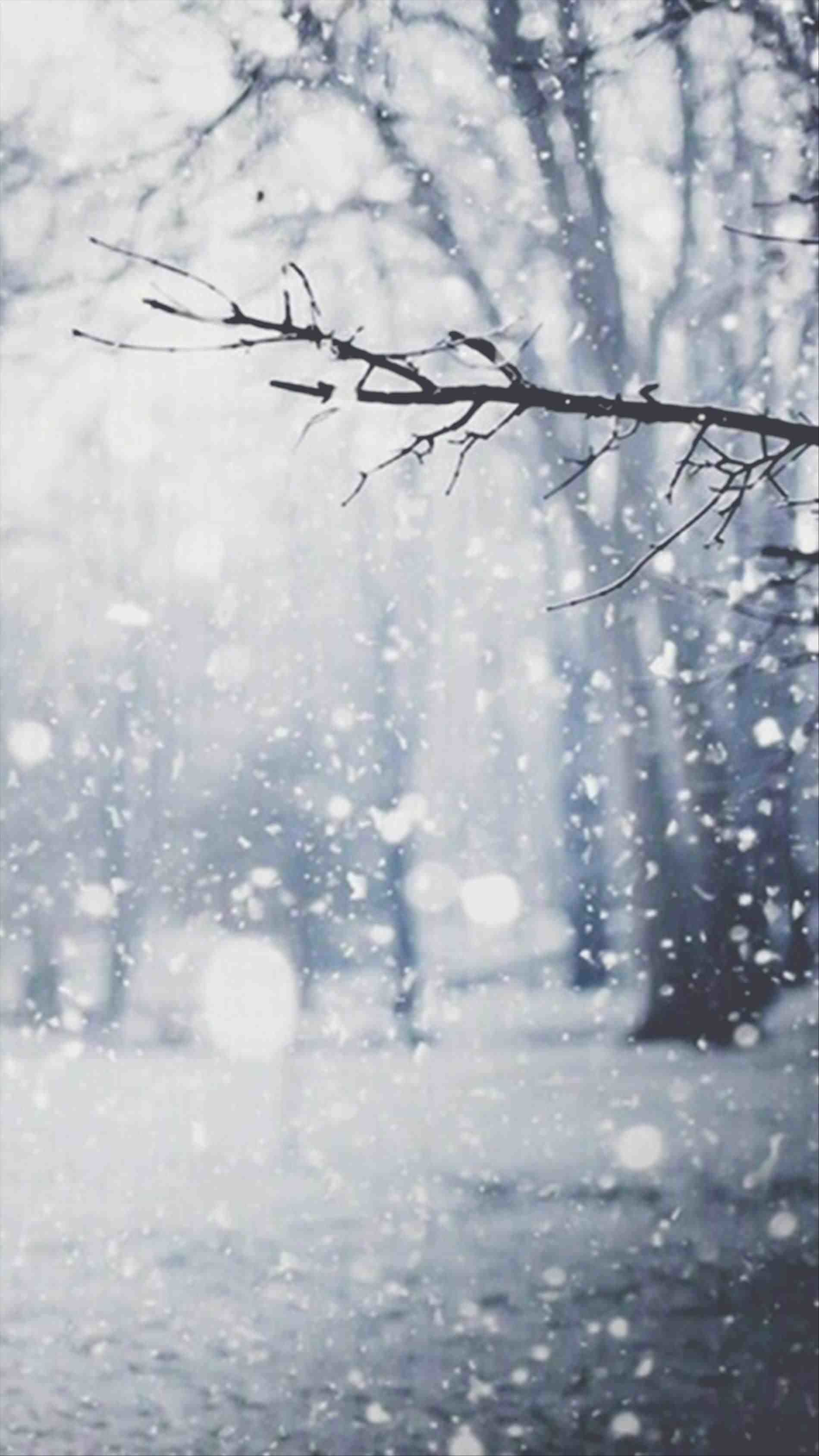 Tumblr Winter Wallpapers   Top Free Tumblr Winter Backgrounds ...