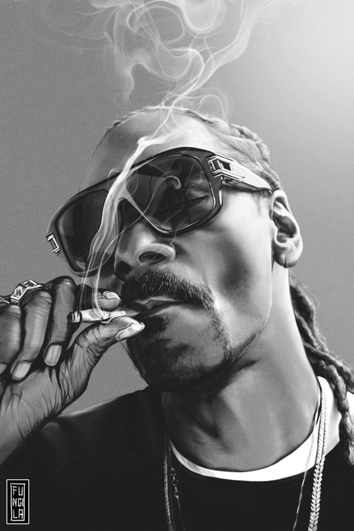 Snoop Dogg Dope Wallpapers Top Free Snoop Dogg Dope Backgrounds