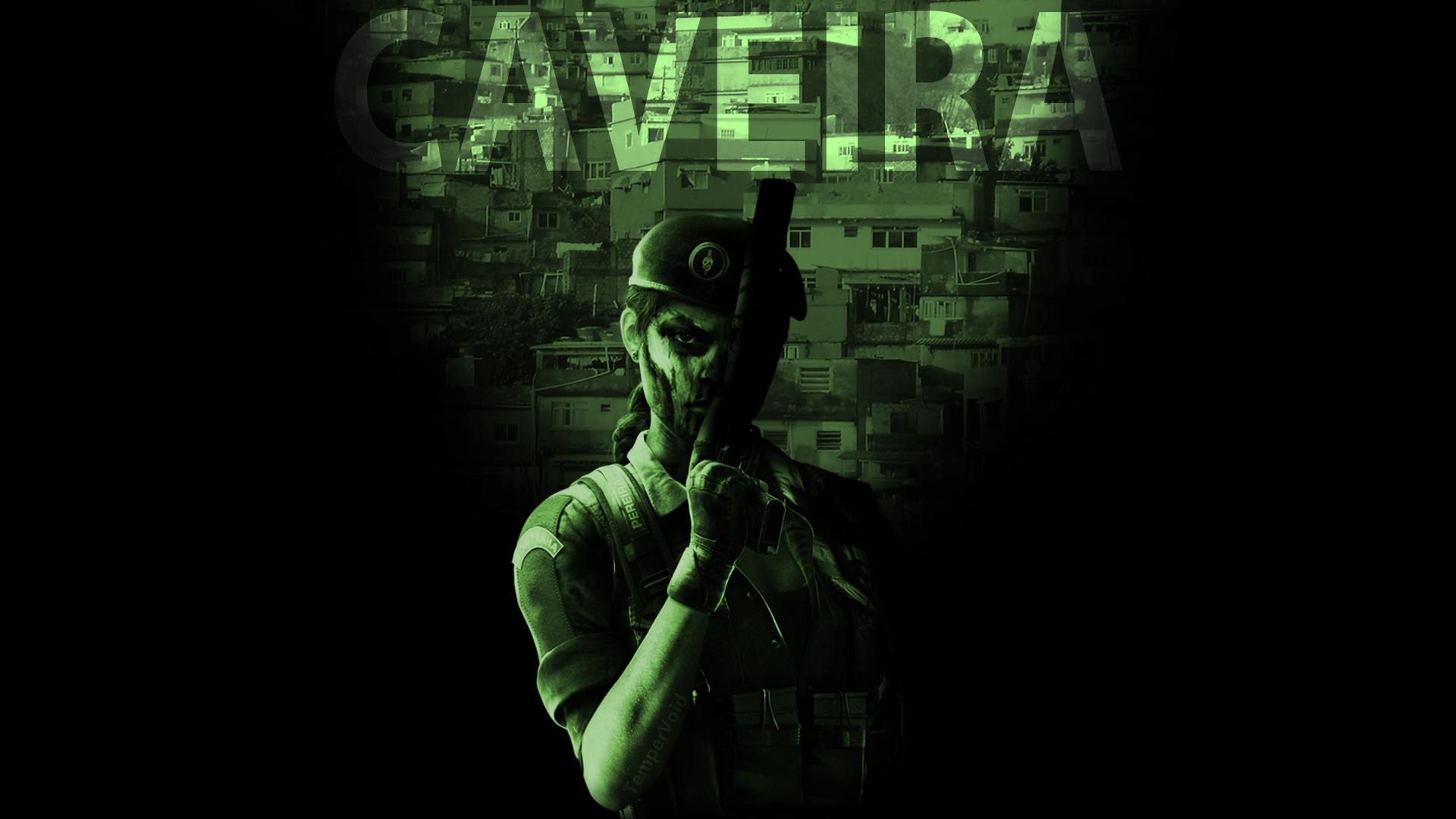 Caveira Wallpapers Top Free Caveira Backgrounds Wallpaperaccess