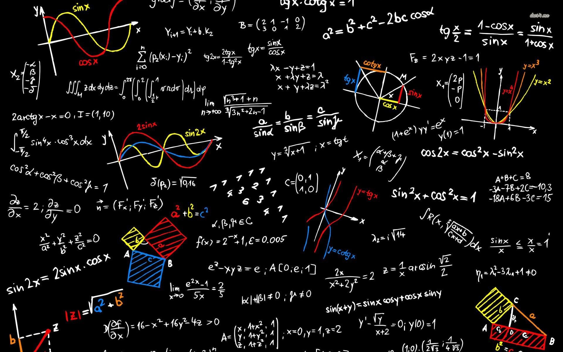 Deep Learning Wallpapers Top Free Deep Learning Backgrounds Wallpaperaccess