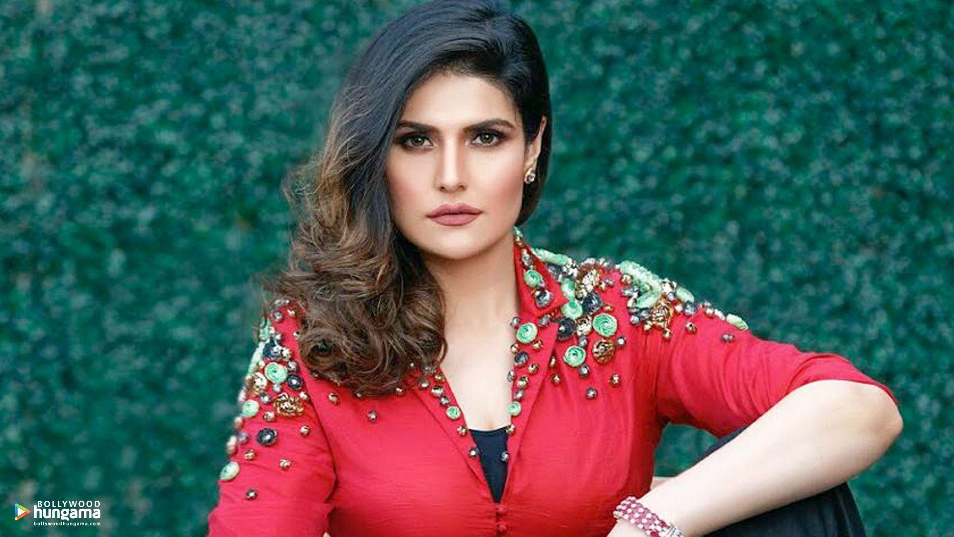 S. D. K videos: zarine khan hd wallpapers free download.