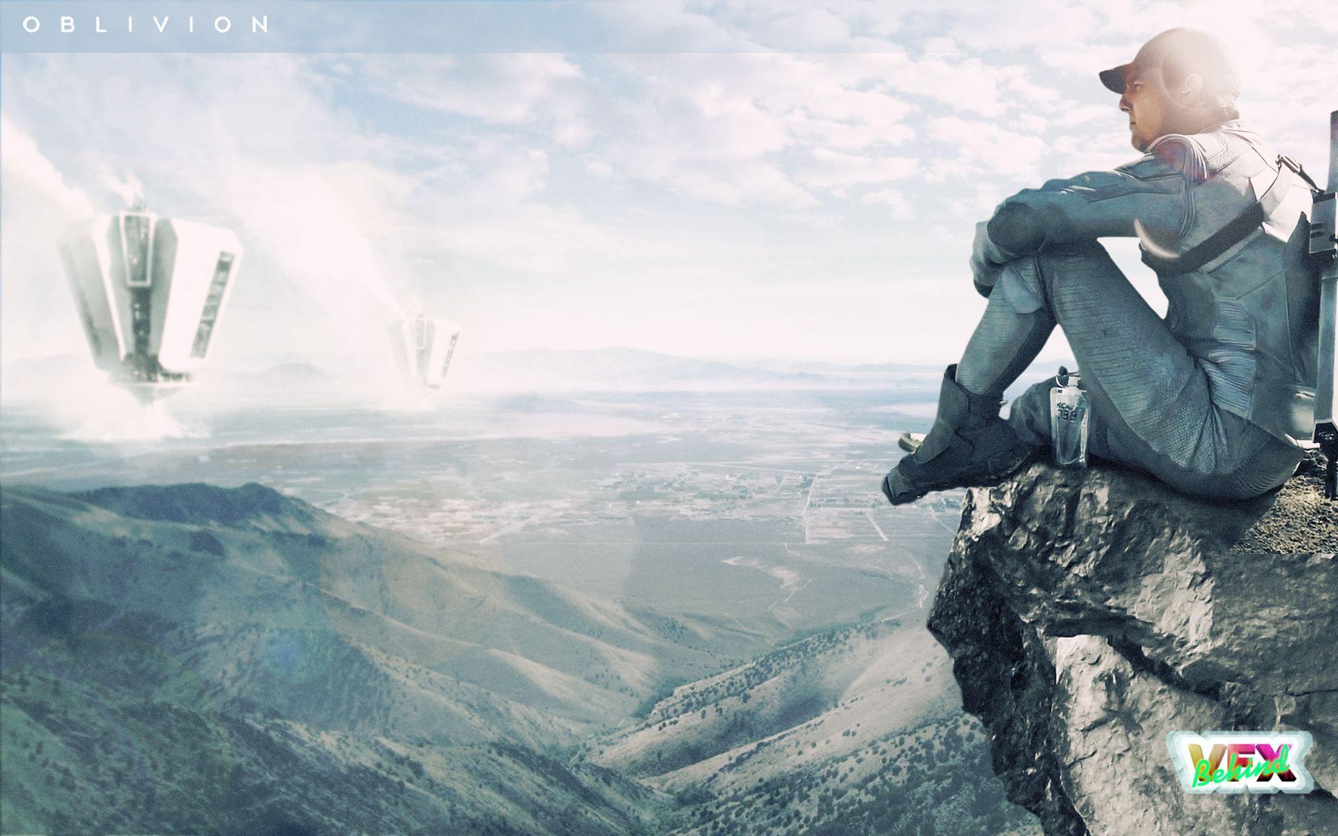 Oblivion Wallpapers - Top Free Oblivion