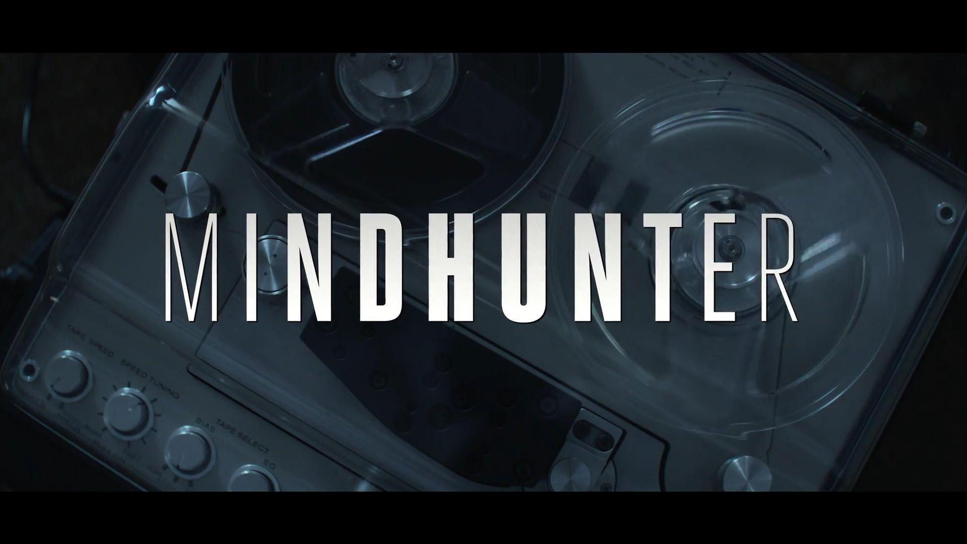Mindhunter Zoom Background 5