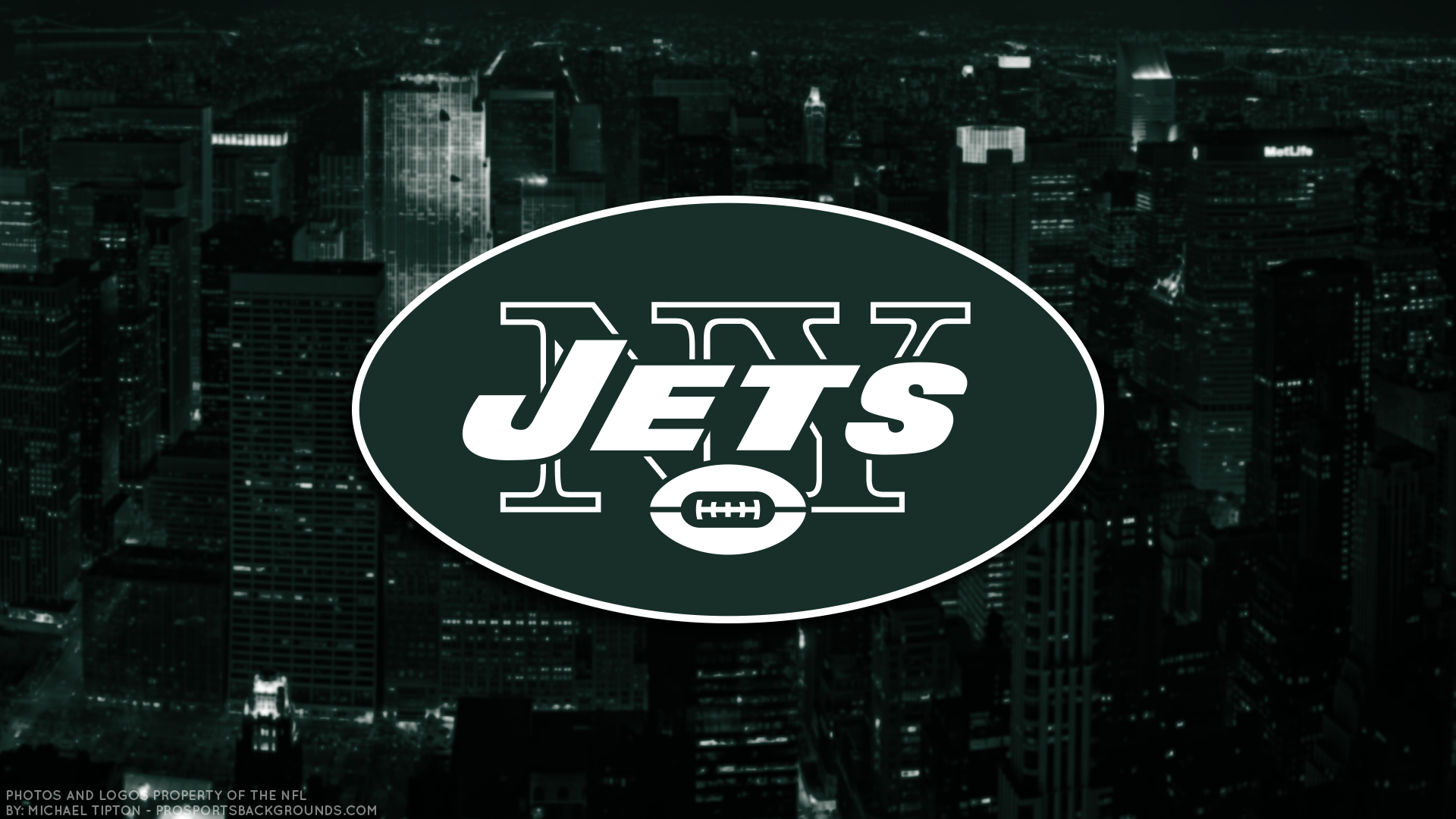 New York Jets Wallpapers Top Free New York Jets Backgrounds Wallpaperaccess