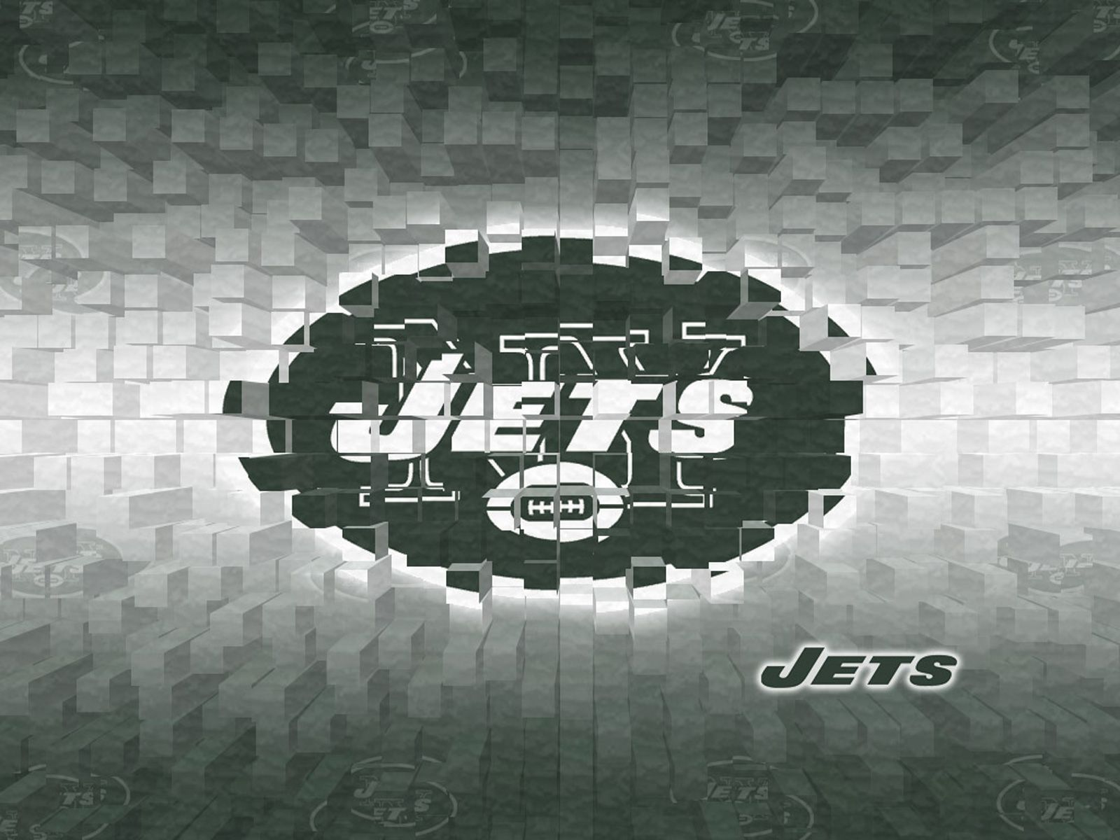 New York Jets Wallpapers Top Free New York Jets Backgrounds