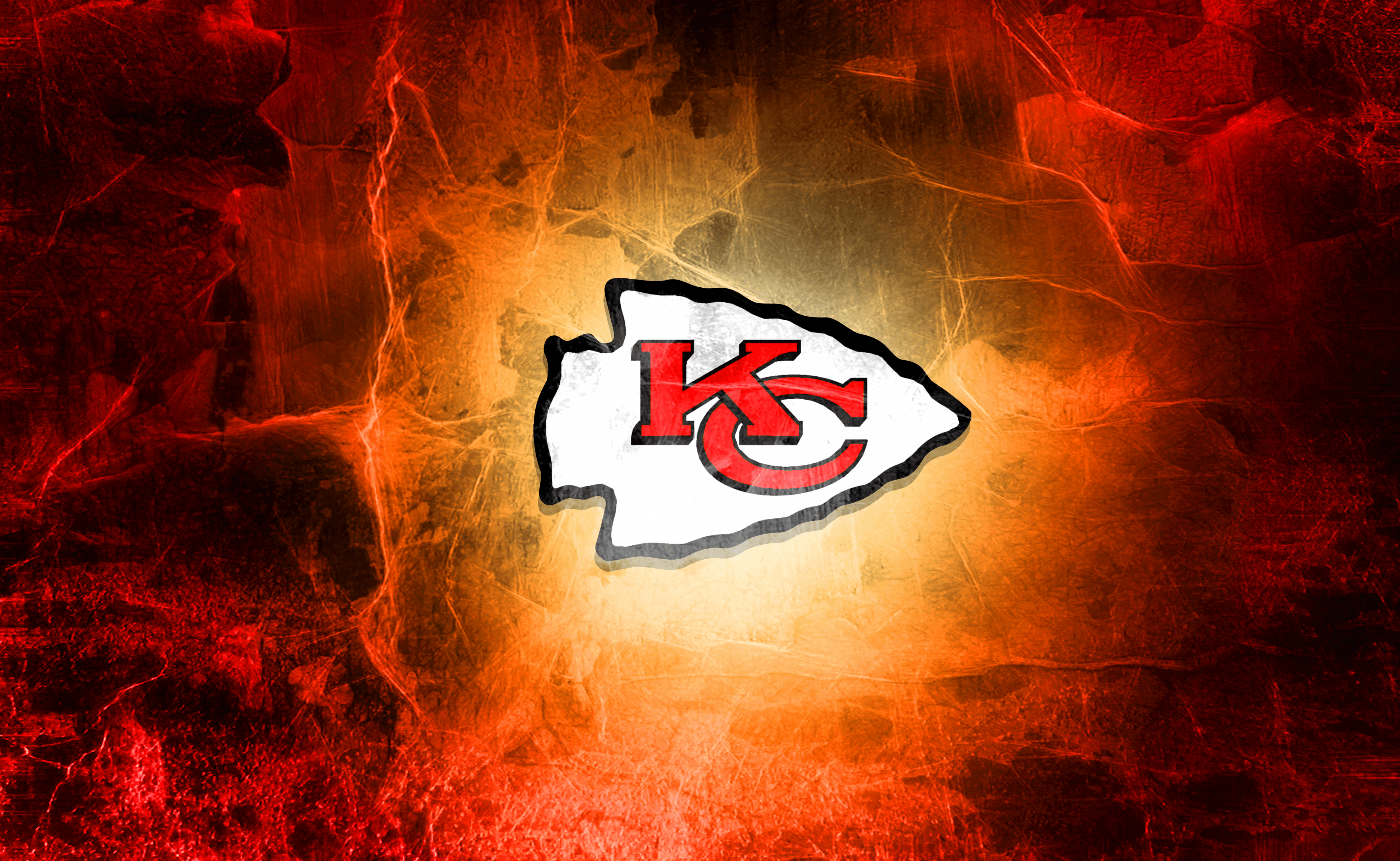 Kansas City Chiefs Wallpapers - Top