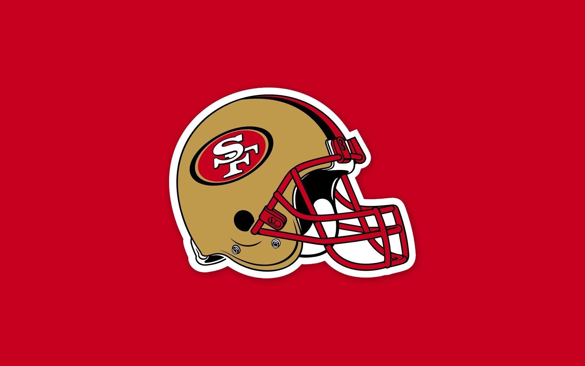 San Francisco 49ers Wallpapers Top Free San Francisco 49ers
