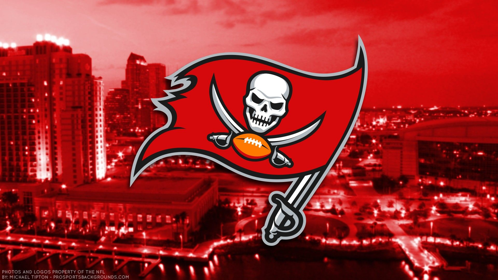 Tampa Bay Buccaneers Wallpapers - Top