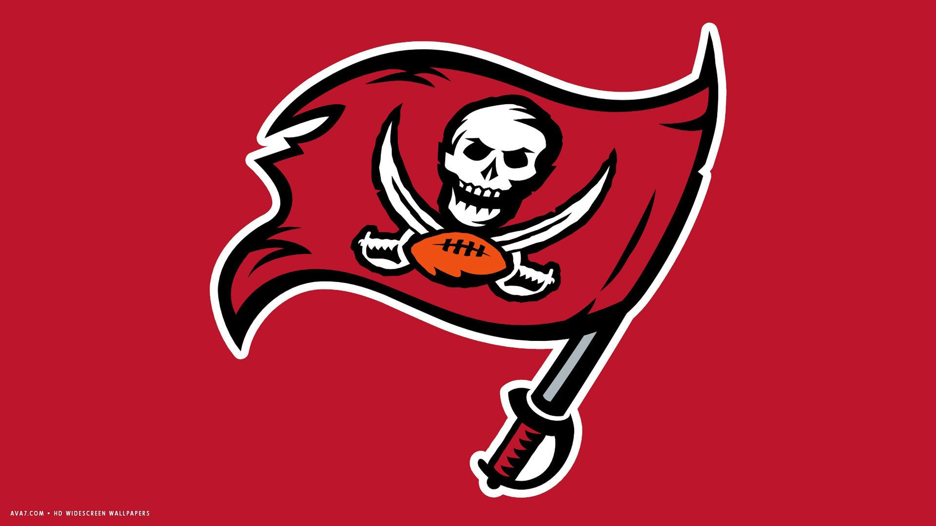 tampa bay buccaneers wallpapers top free tampa bay buccaneers backgrounds wallpaperaccess tampa bay buccaneers wallpapers top