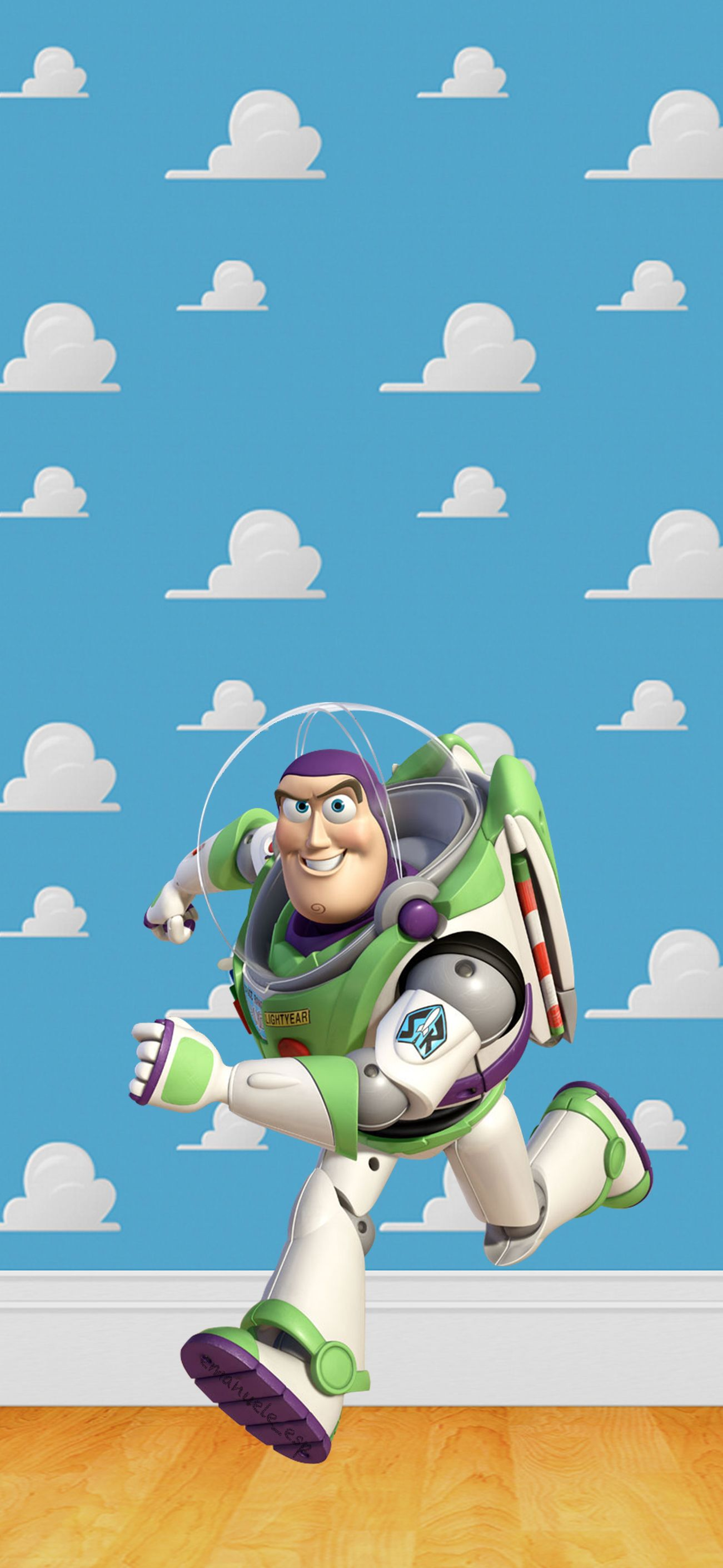 Buzz Lightyear Wallpapers Top Free Buzz Lightyear
