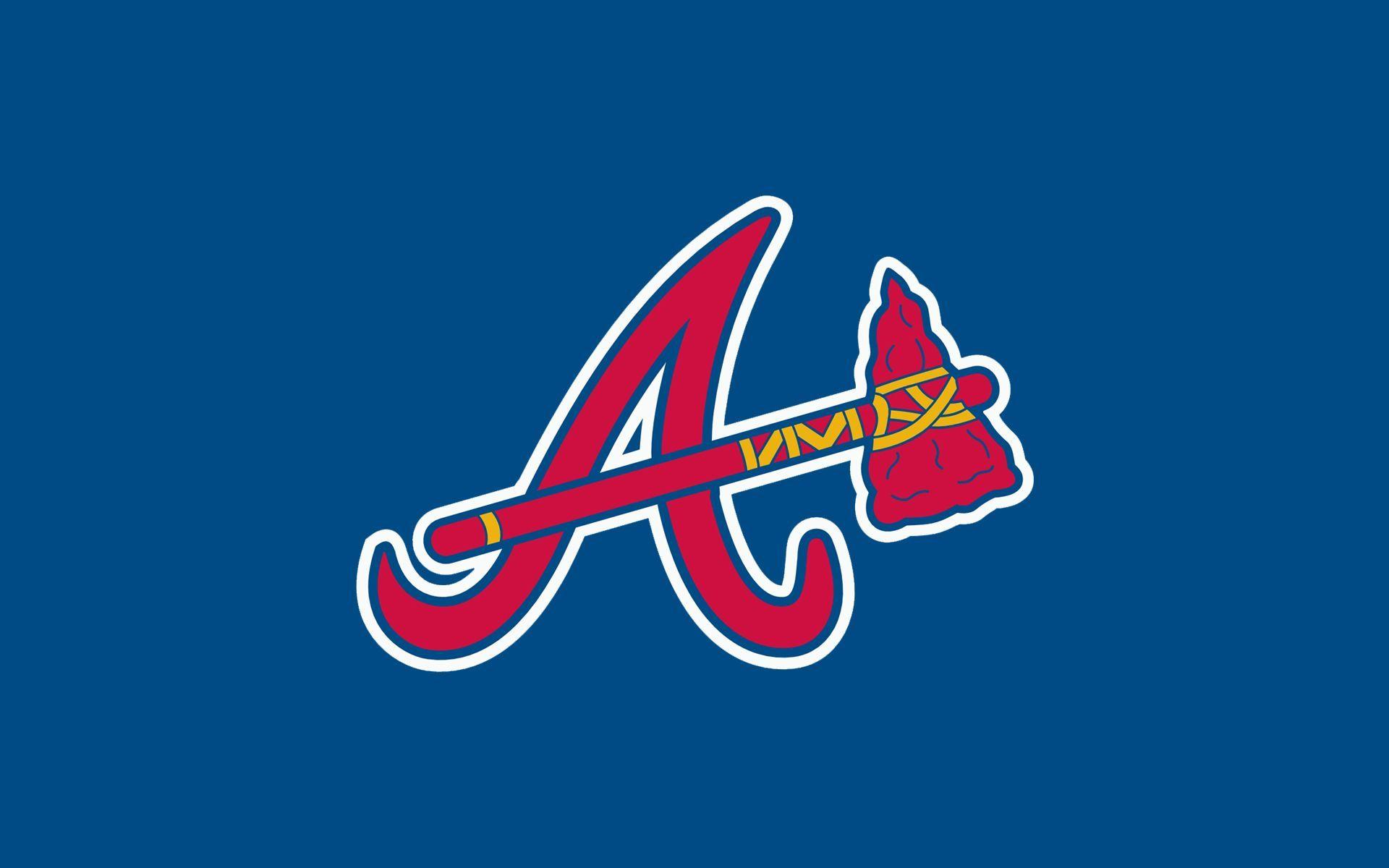 Atlanta Braves Wallpapers Top Free Atlanta Braves Backgrounds Wallpaperaccess