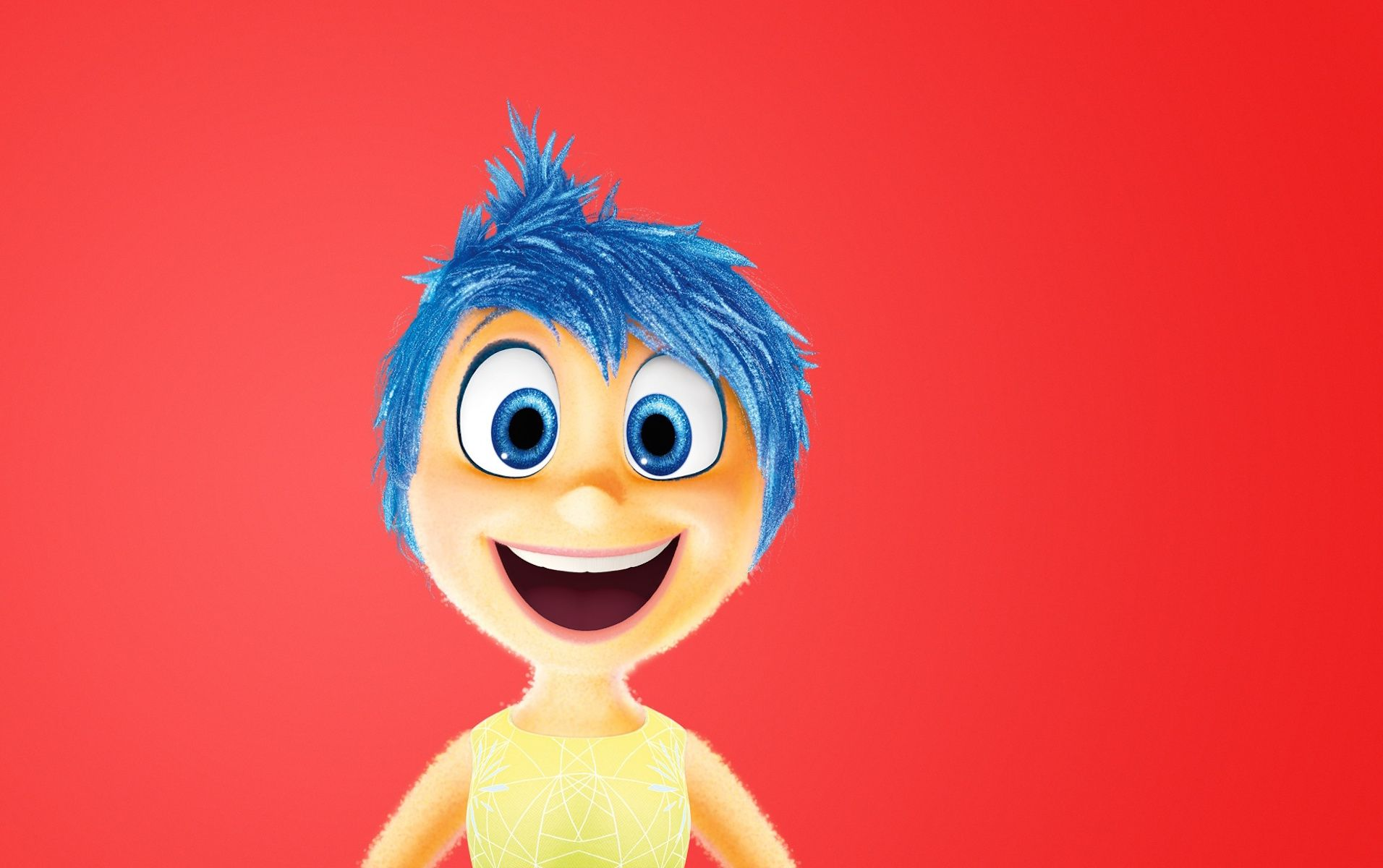 Inside Out Wallpapers Top Free Inside Out Backgrounds Wallpaperaccess