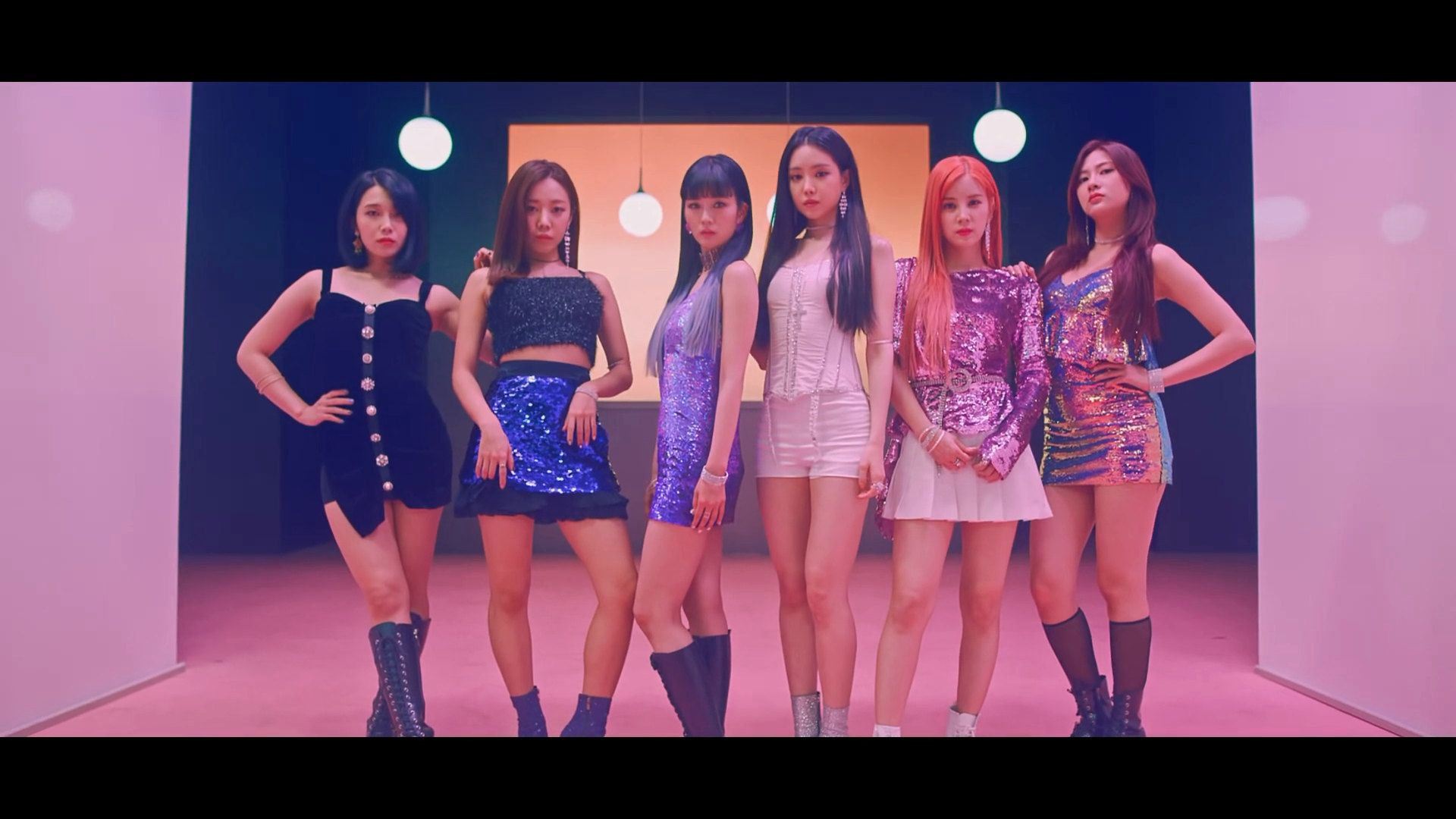 Apink Wallpapers Top Free Apink Backgrounds Wallpaperaccess