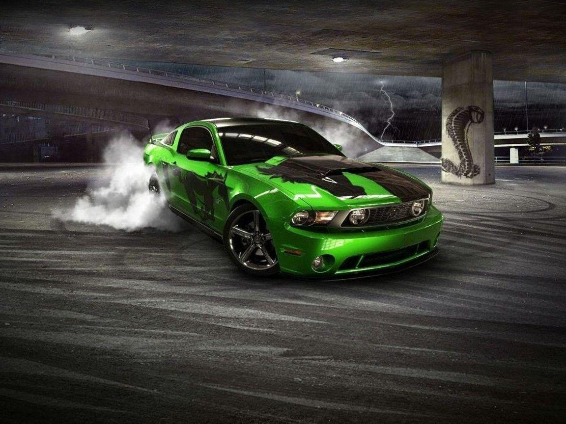 Drift Cars Phone Wallpapers Top Free Drift Cars Phone Backgrounds Wallpaperaccess