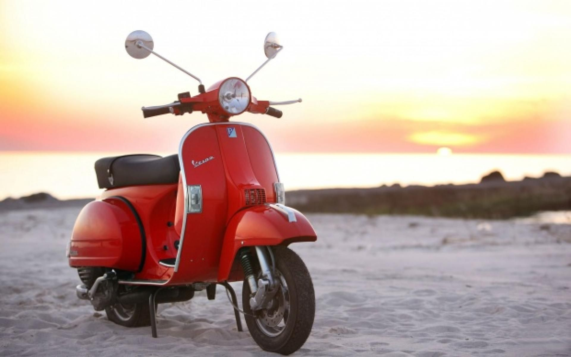 Scooter Wallpapers Top Free Scooter Backgrounds Wallpaperaccess