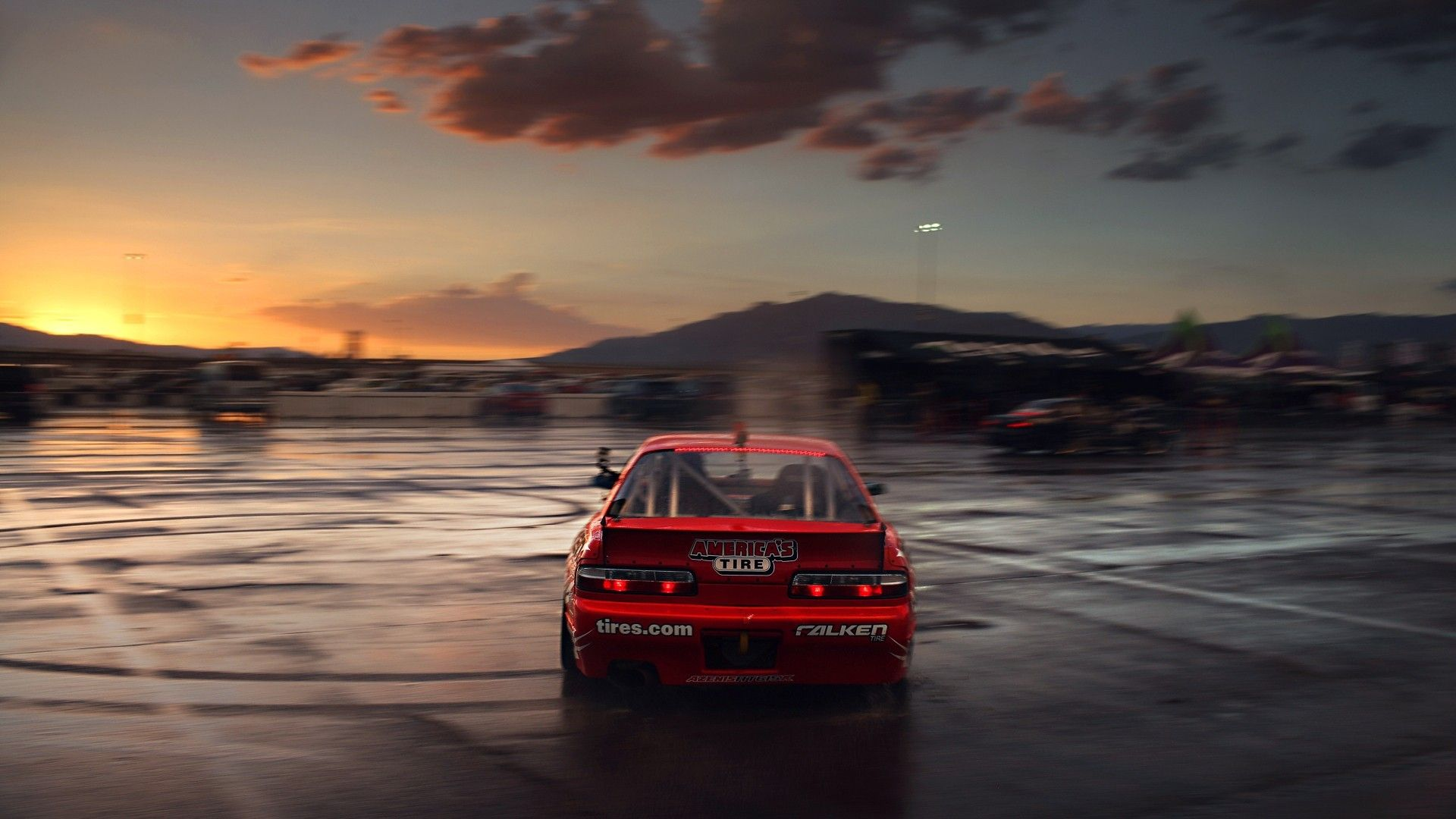 Drifting Wallpapers - Top Free Drifting Backgrounds ...