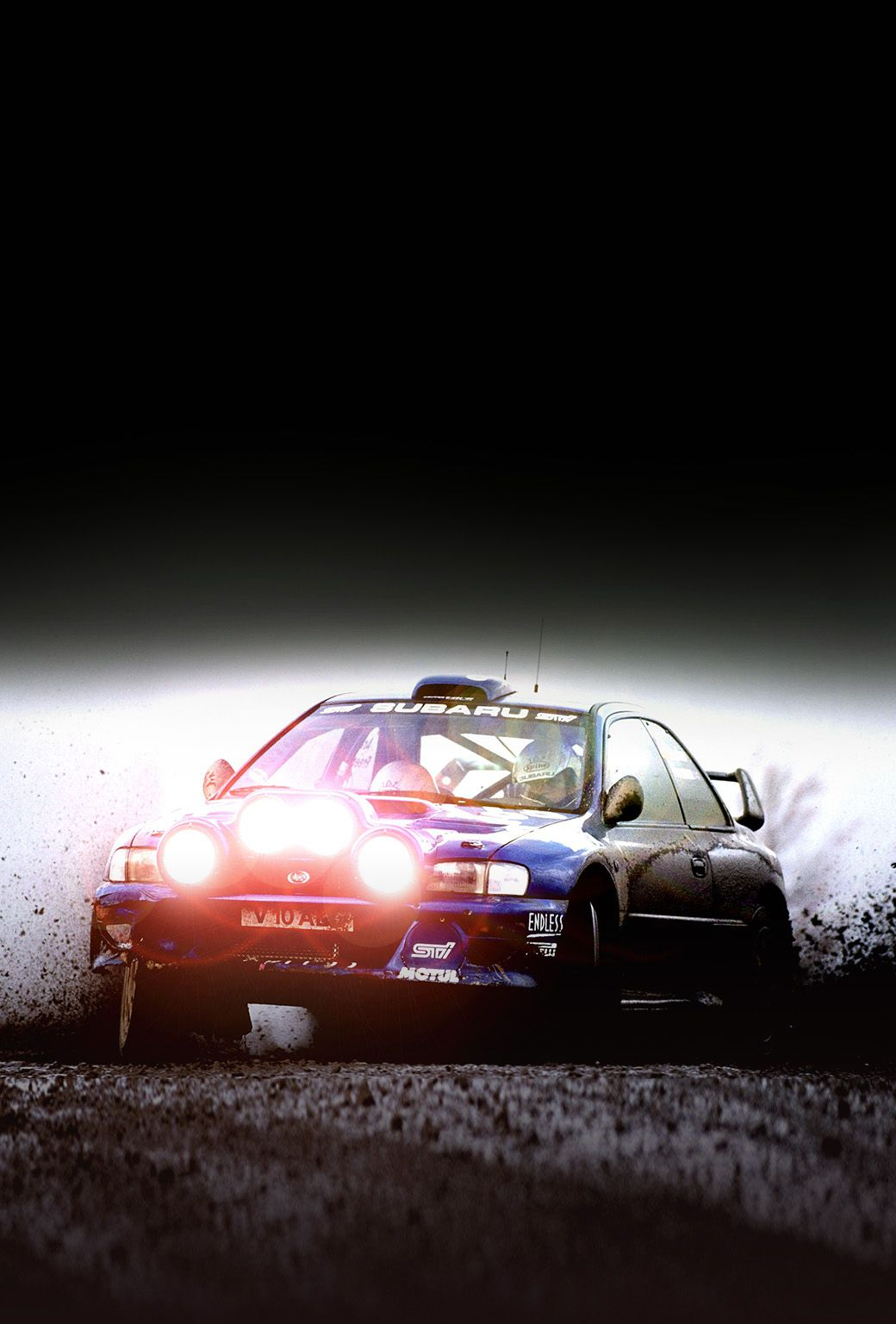 Rally Car Iphone Wallpapers Top Free Rally Car Iphone Backgrounds
