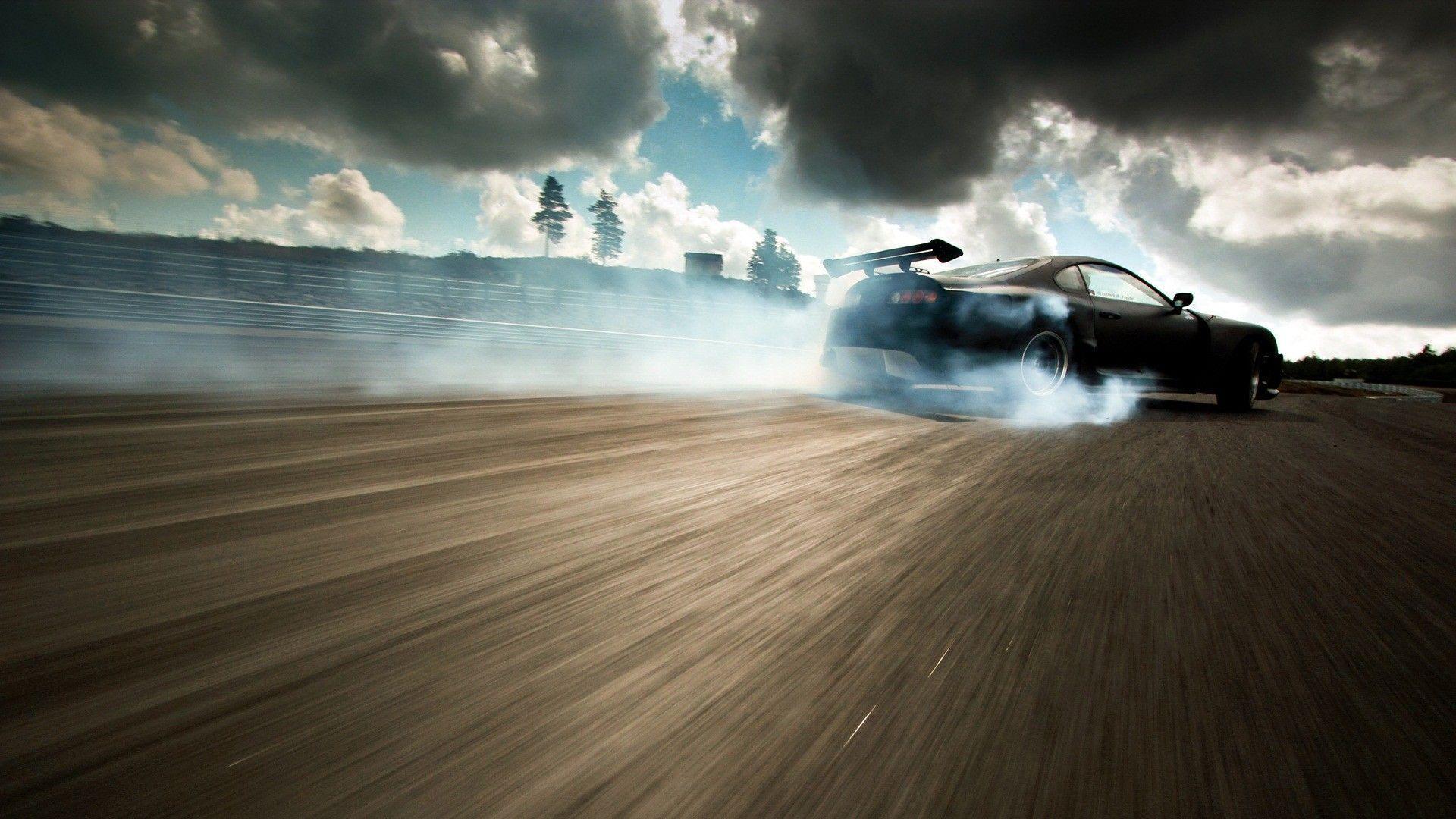 Drift Cars Hd Wallpapers Top Free Drift Cars Hd Backgrounds