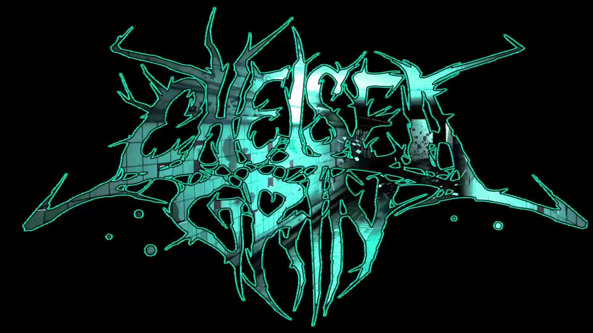 Chelsea Grin Wallpapers Top Free Chelsea Grin Backgrounds