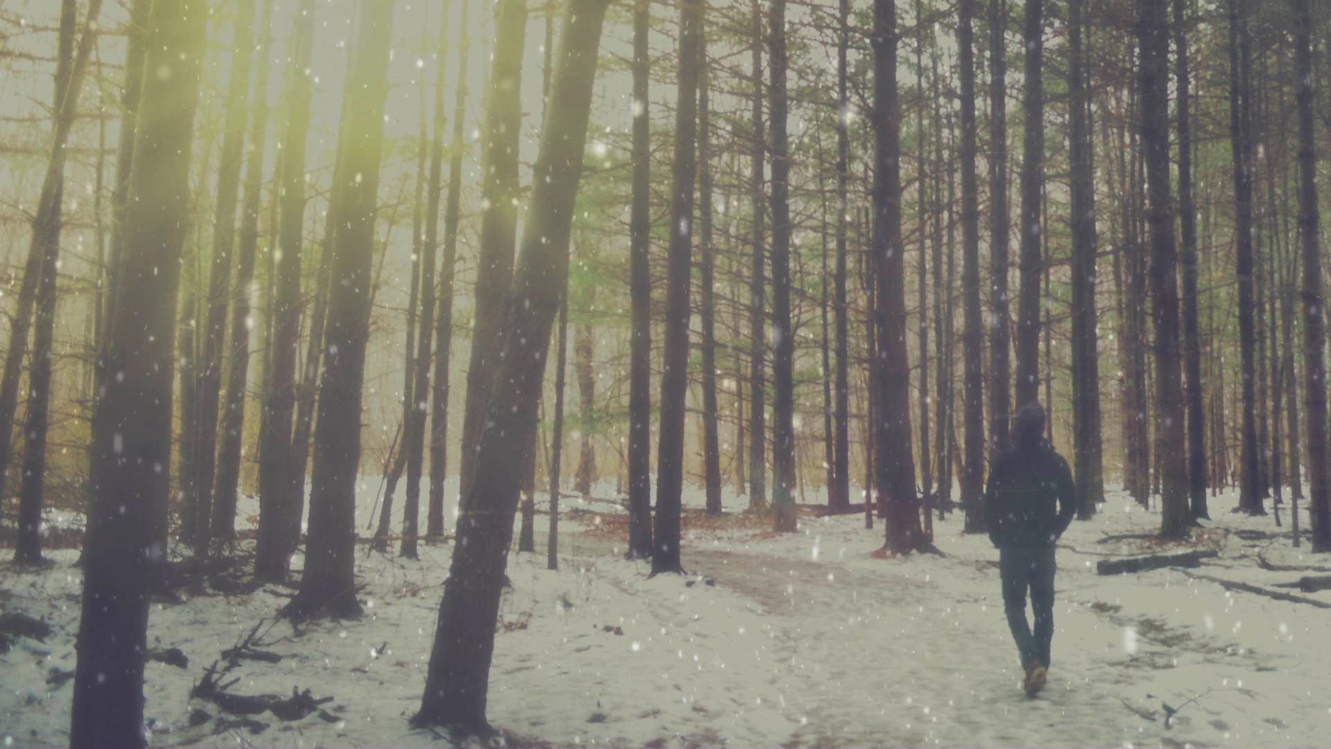Hipster Snow Wallpapers Top Free Hipster Snow Backgrounds